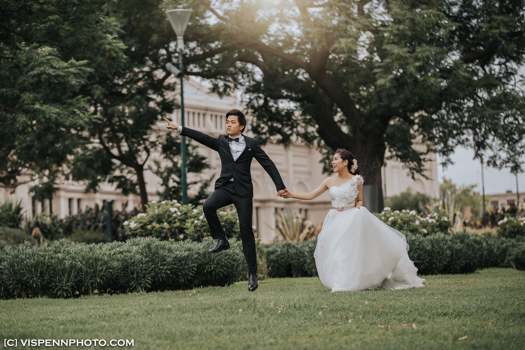 PRE WEDDING Photography Melbourne 1DX 1604