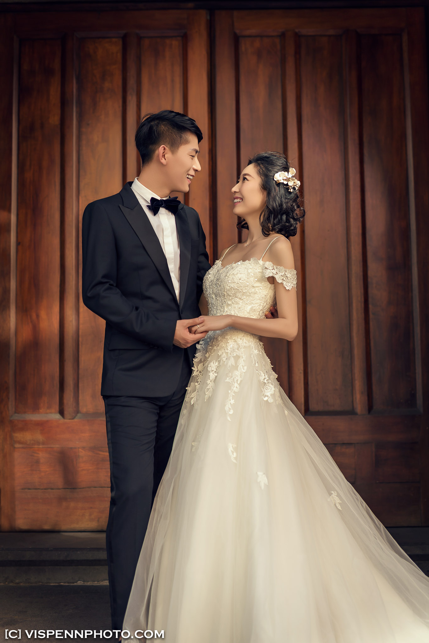 PRE WEDDING Photography Melbourne 1R9A6006