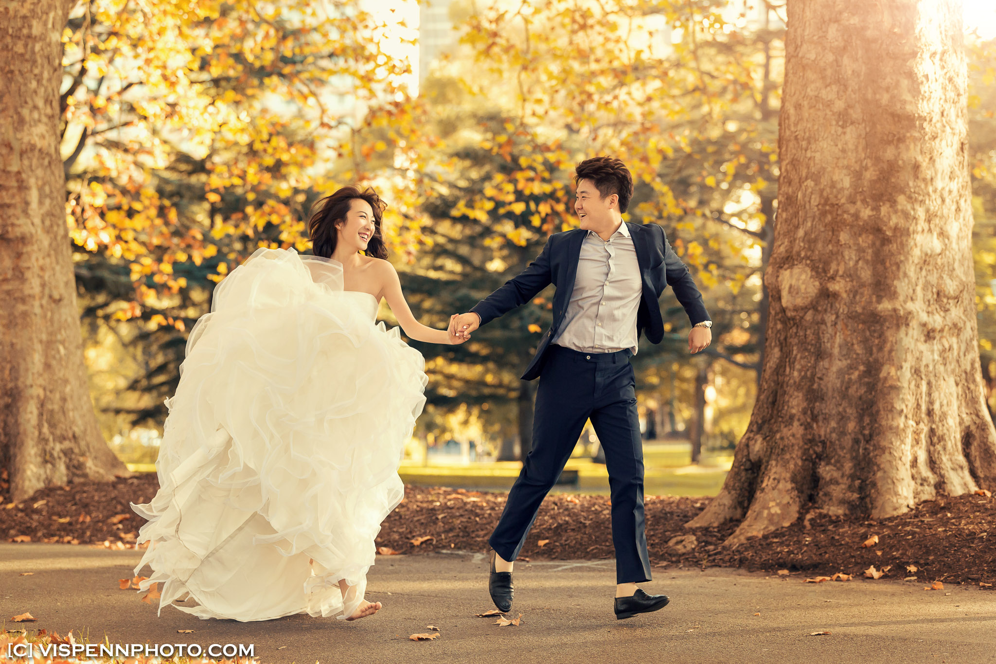 PRE WEDDING Photography Melbourne 5D1 3003