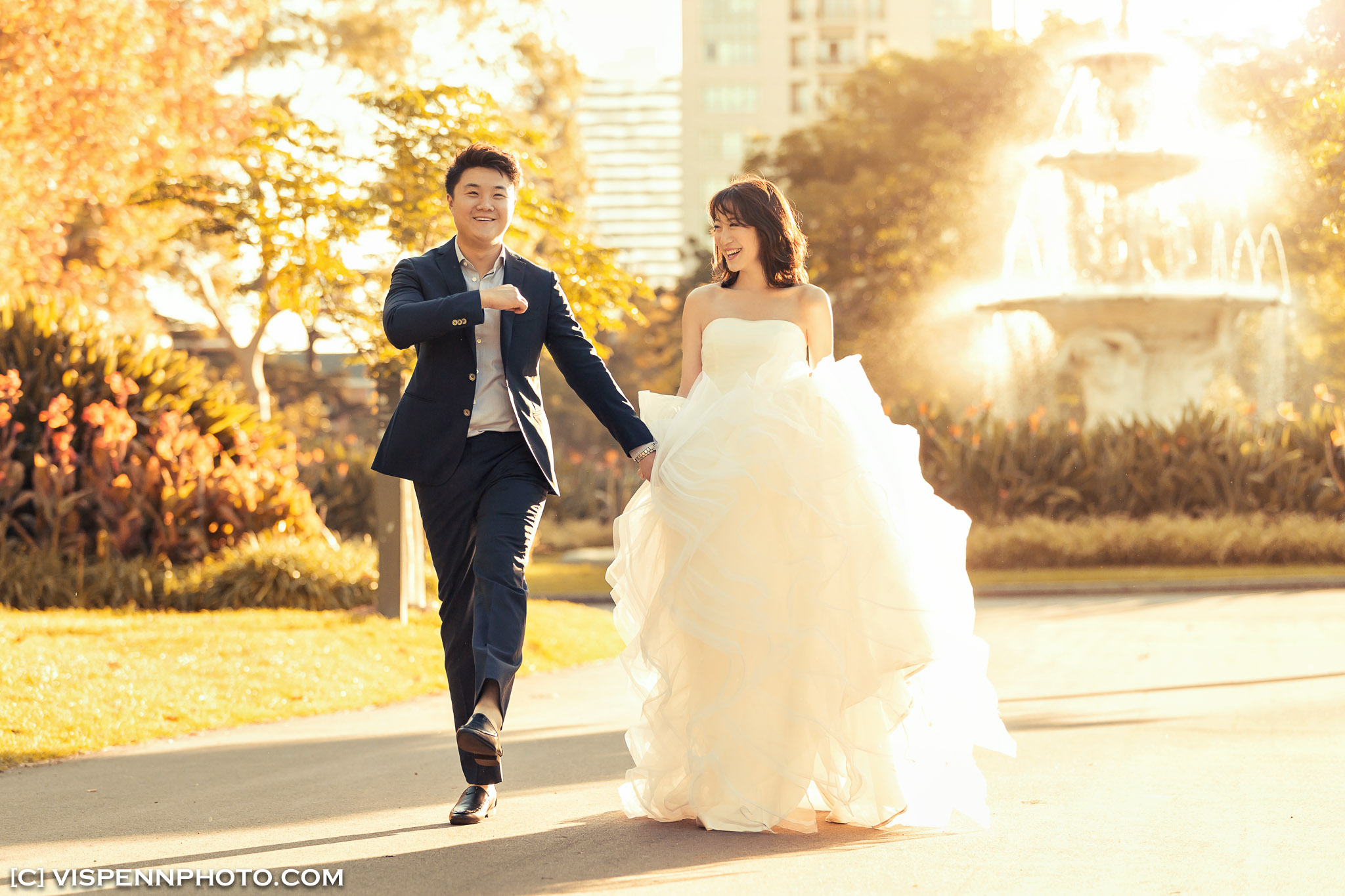 PRE WEDDING Photography Melbourne 5D1 3437