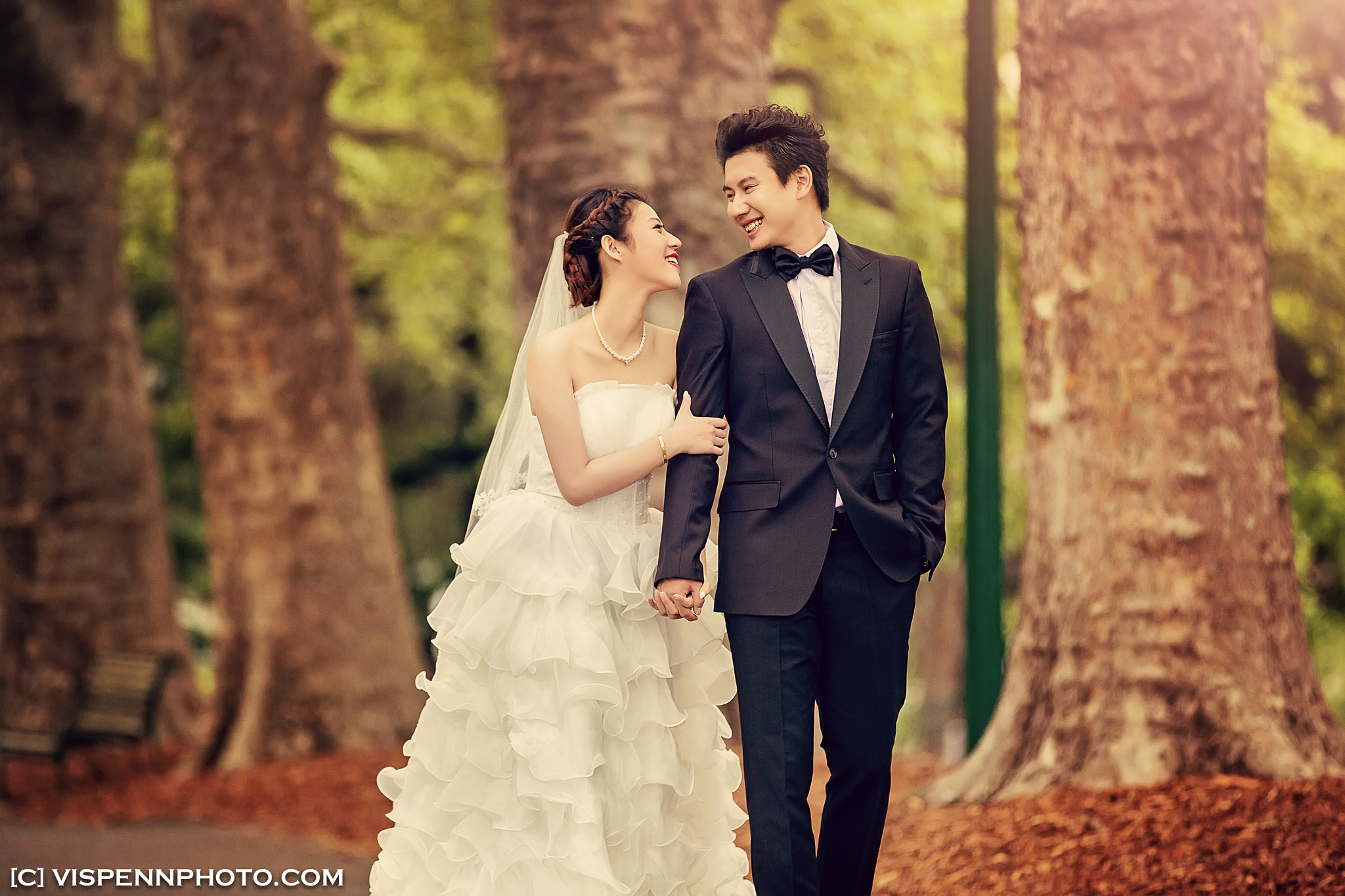 PRE WEDDING Photography Melbourne 5D3 3490