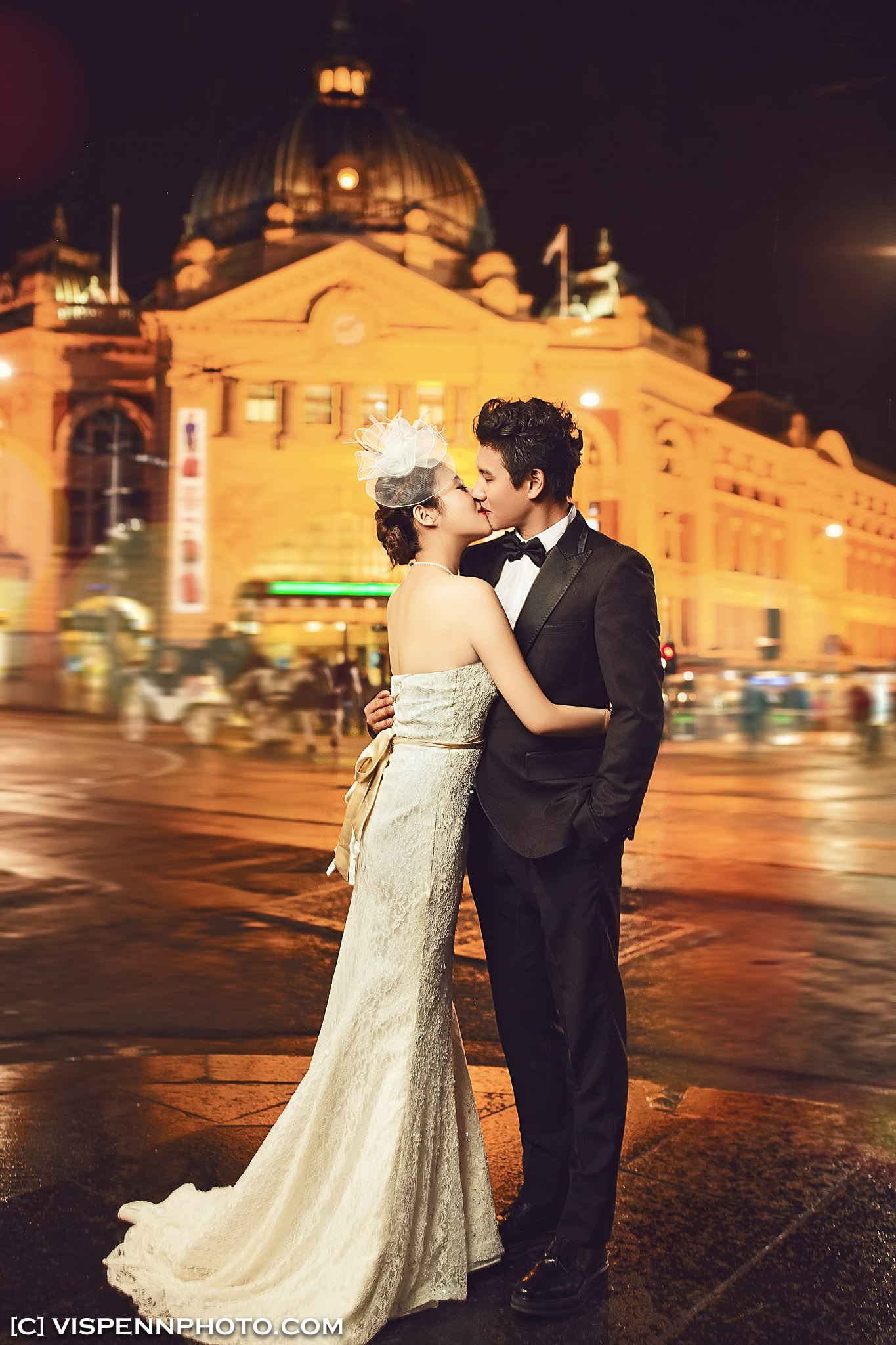 PRE WEDDING Photography Melbourne 5D3 4060