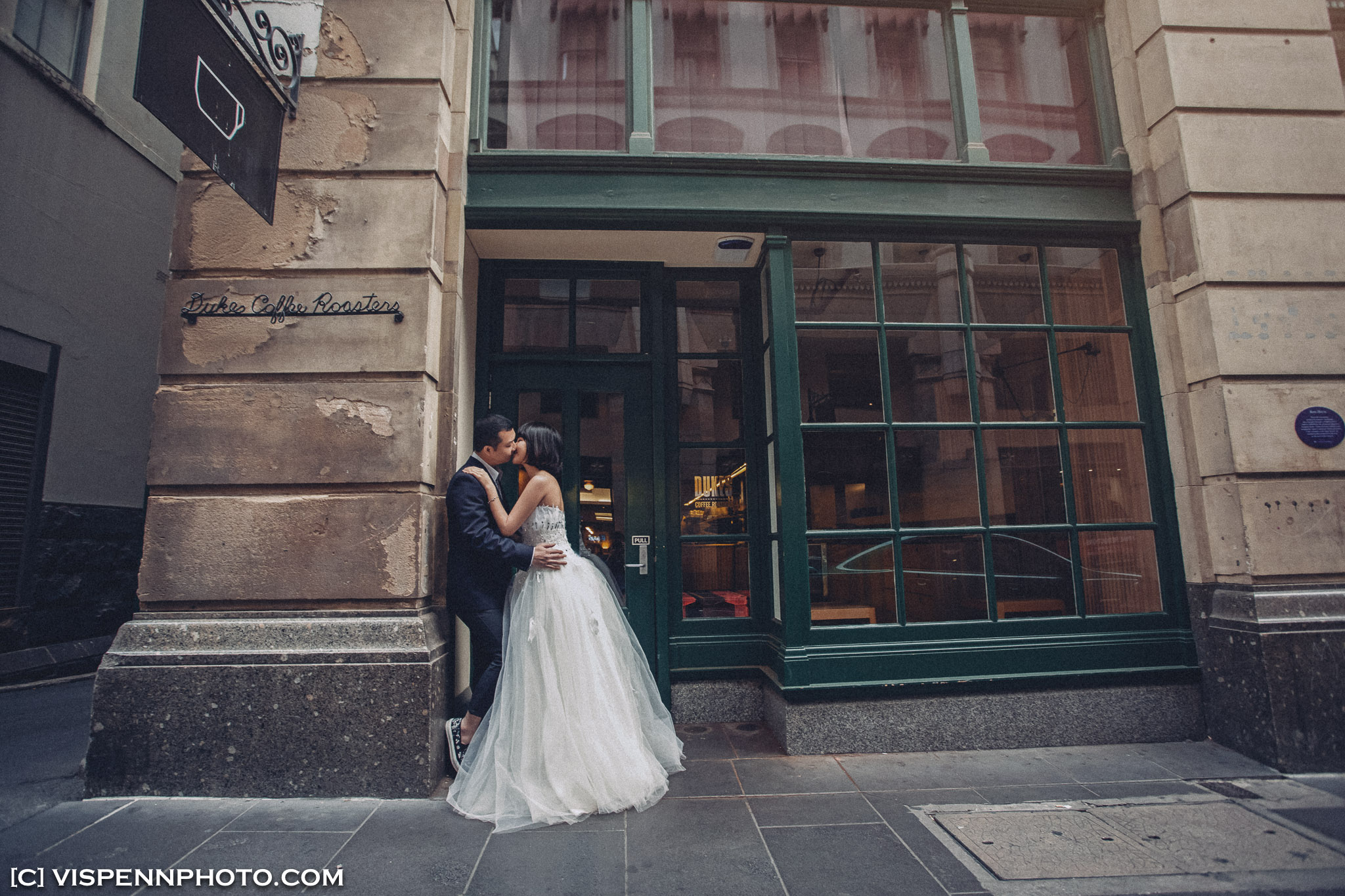PRE WEDDING Photography Melbourne 5D3 7054