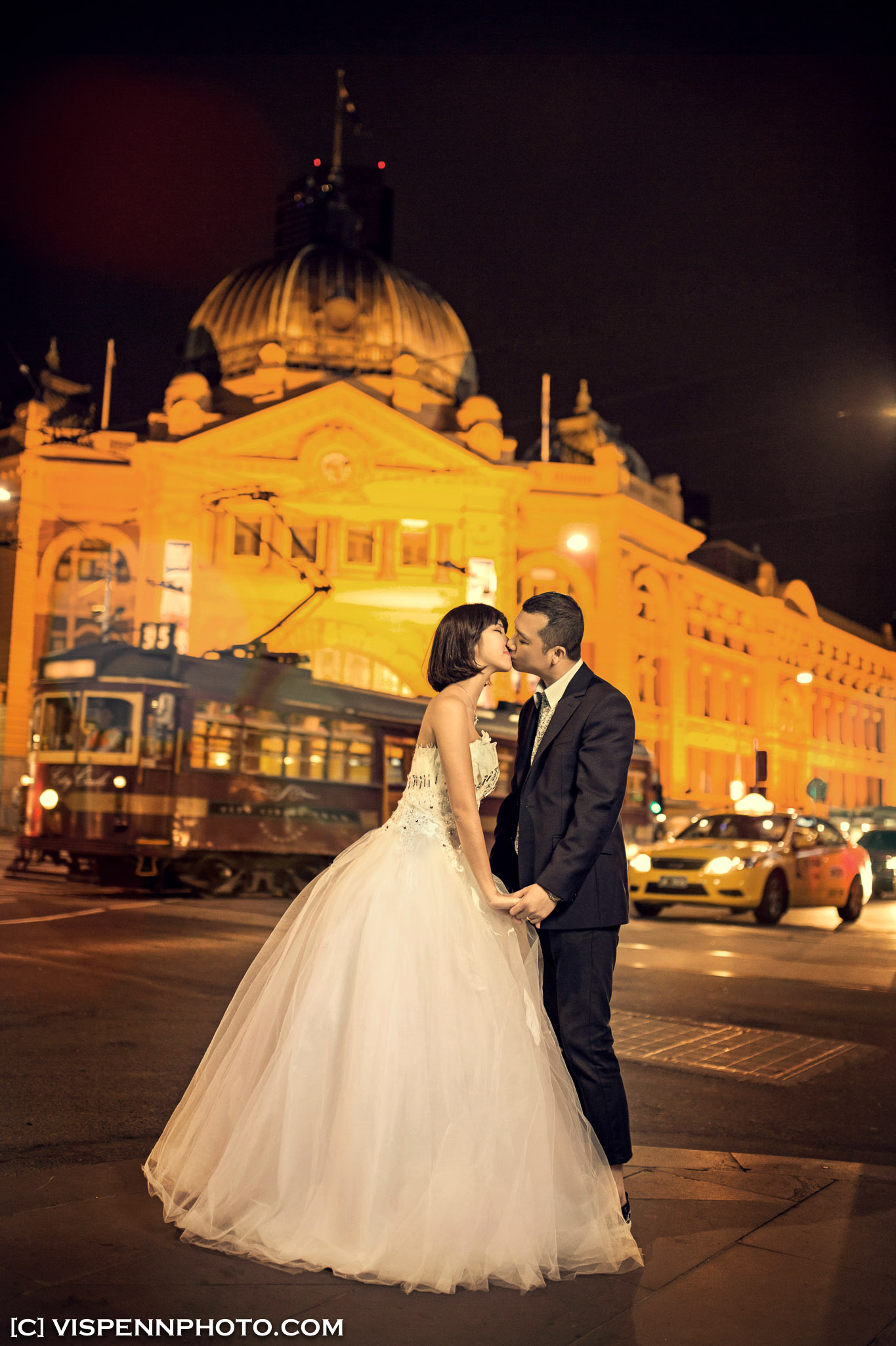 PRE WEDDING Photography Melbourne 5D3 7918