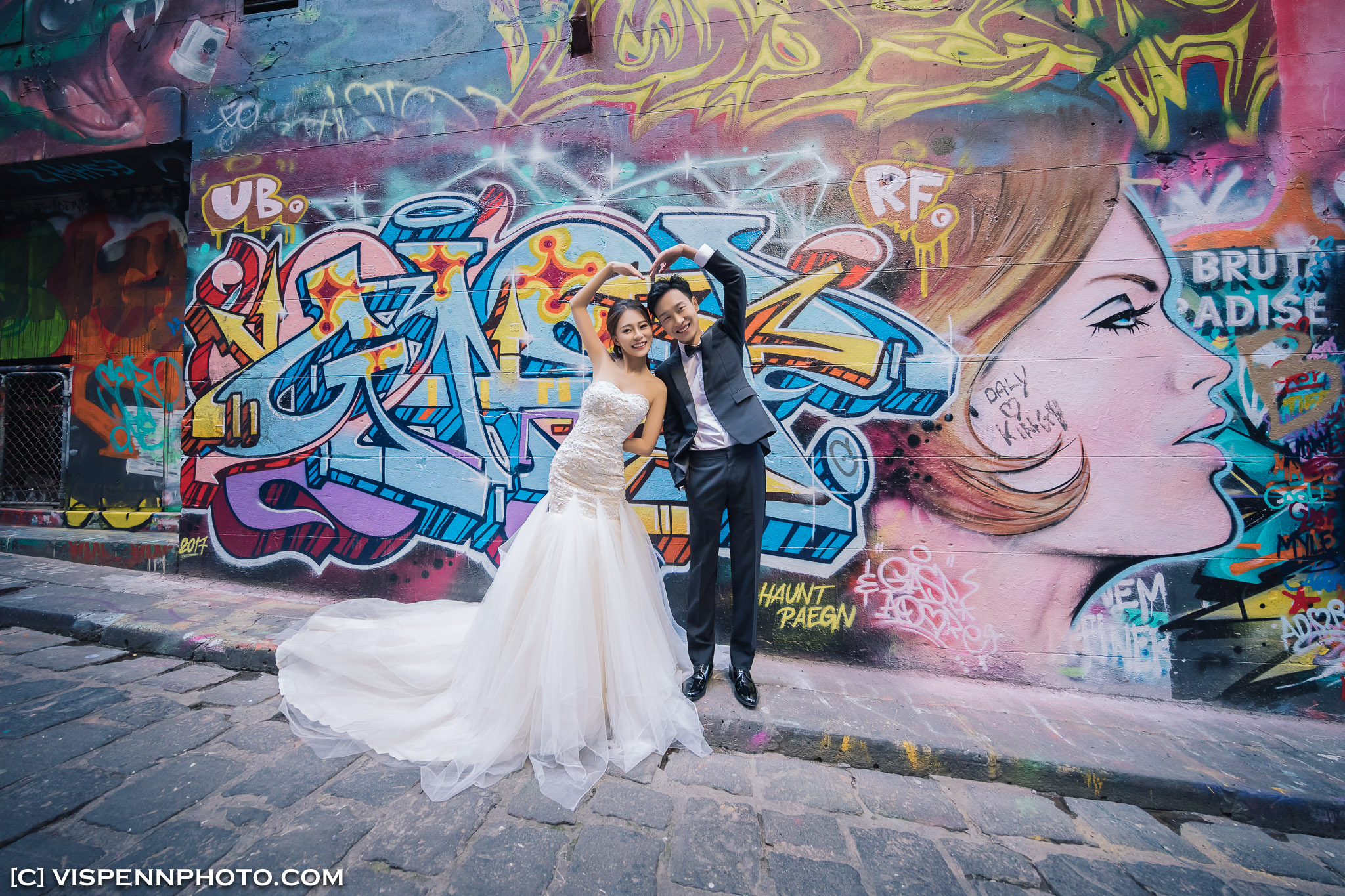 PRE WEDDING Photography Melbourne 5D4 1201