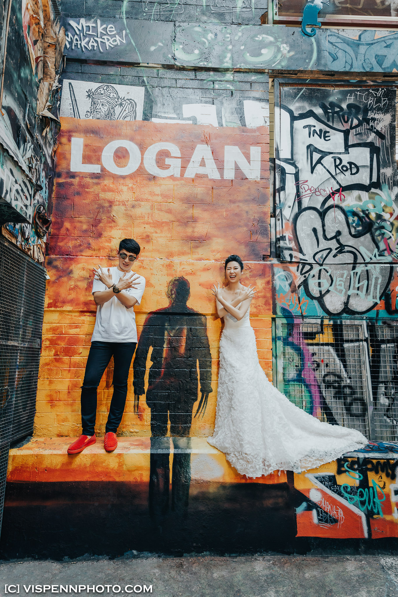 PRE WEDDING Photography Melbourne 5D4 2587