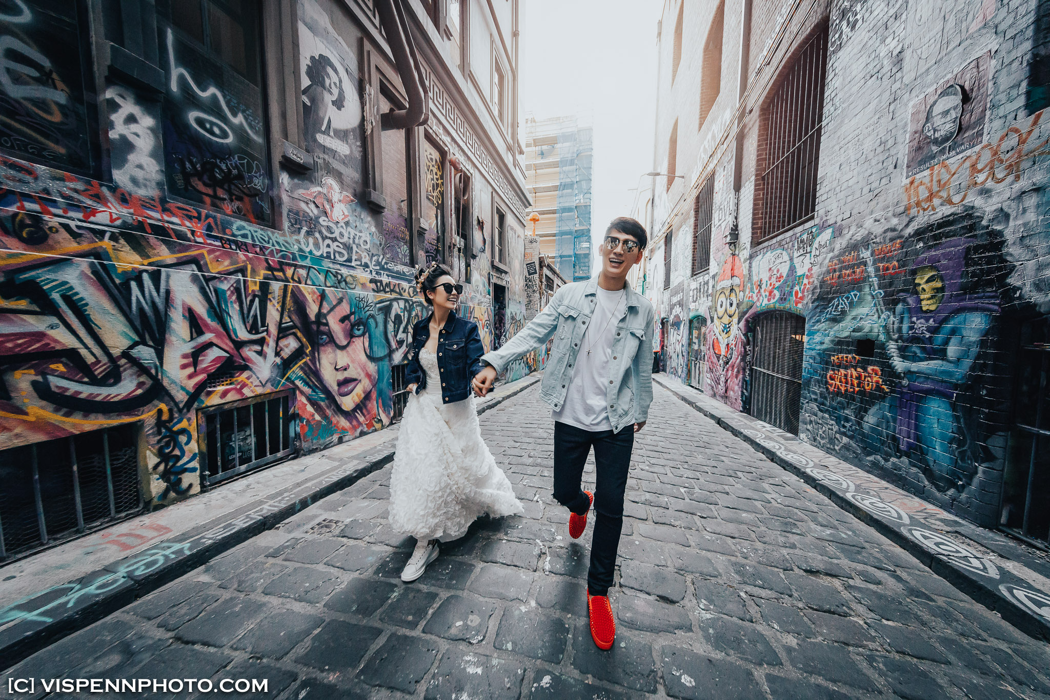 PRE WEDDING Photography Melbourne 5D4 2793