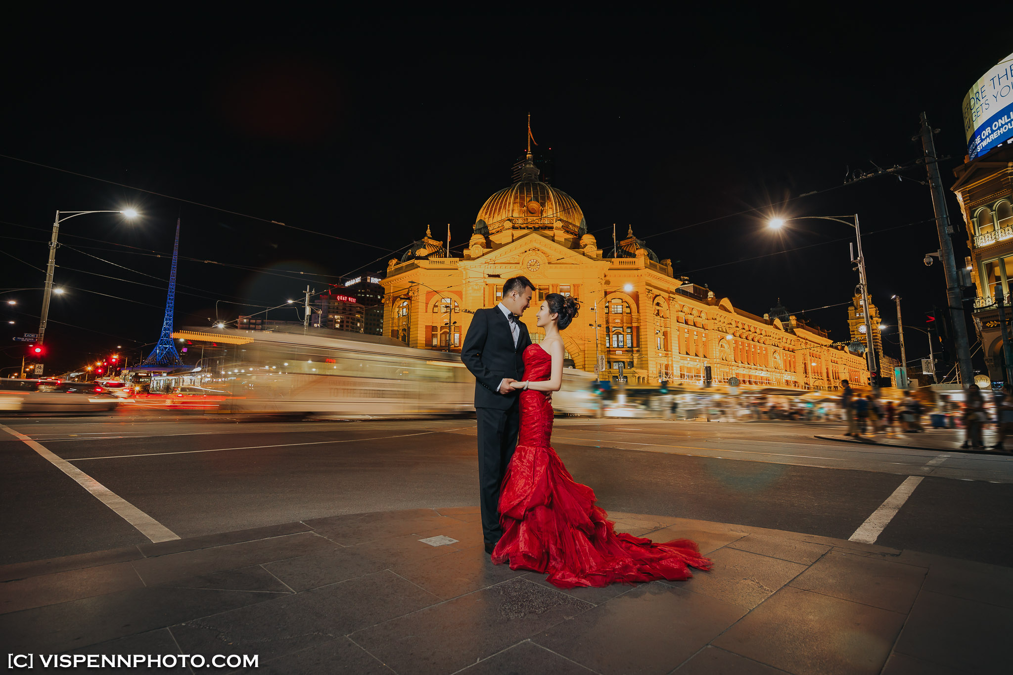 PRE WEDDING Photography Melbourne 5D4 3525