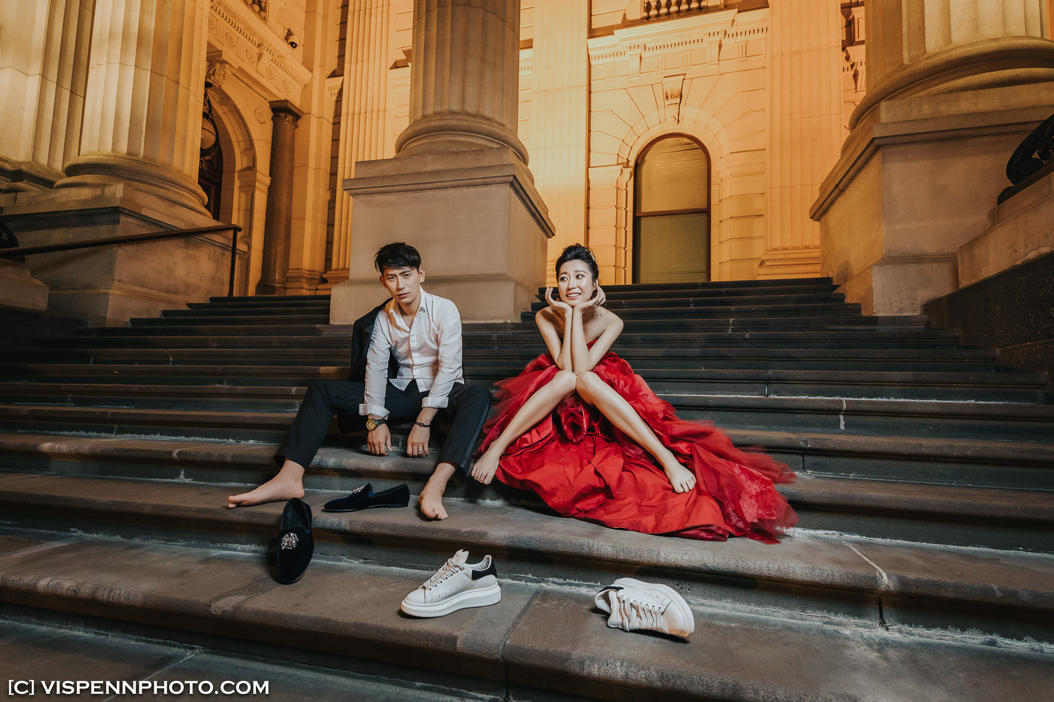 PRE WEDDING Photography Melbourne 5D4 4405