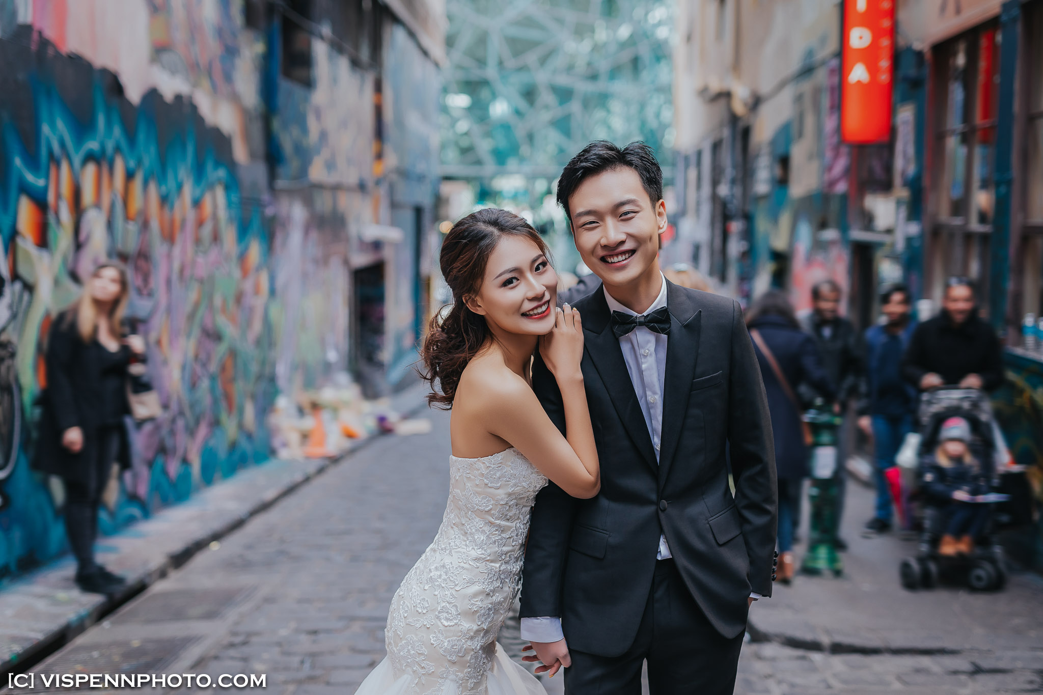 PRE WEDDING Photography Melbourne 5D5 4209