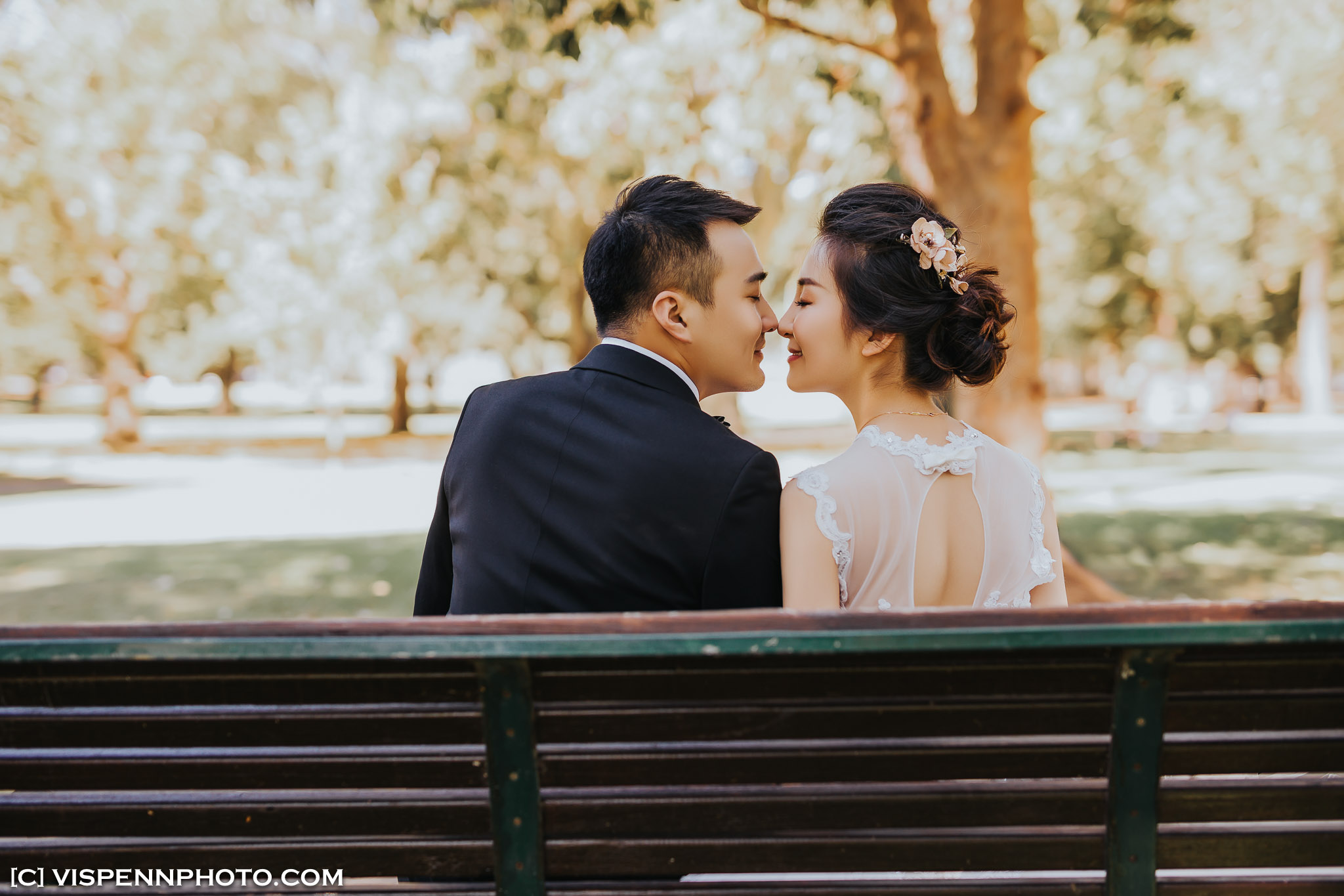 PRE WEDDING Photography Melbourne 5D5 8399