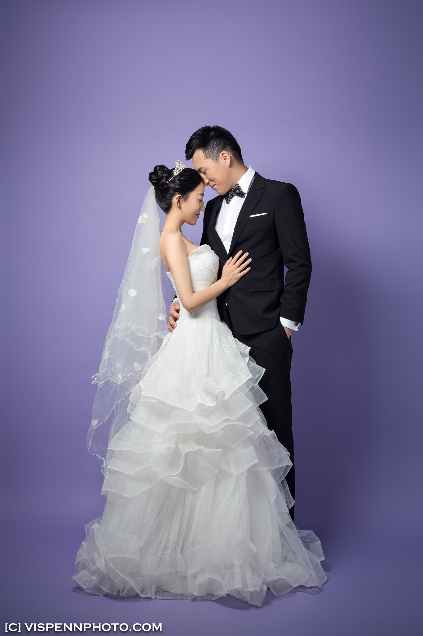 PRE WEDDING Photography Melbourne 5DB 0072