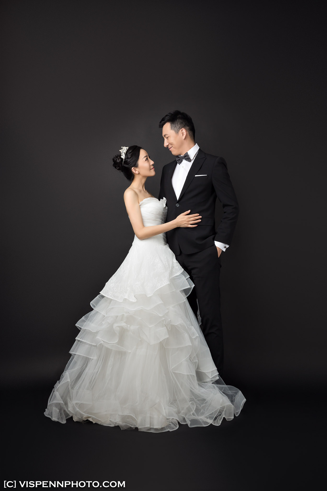 PRE WEDDING Photography Melbourne 5DB 0630