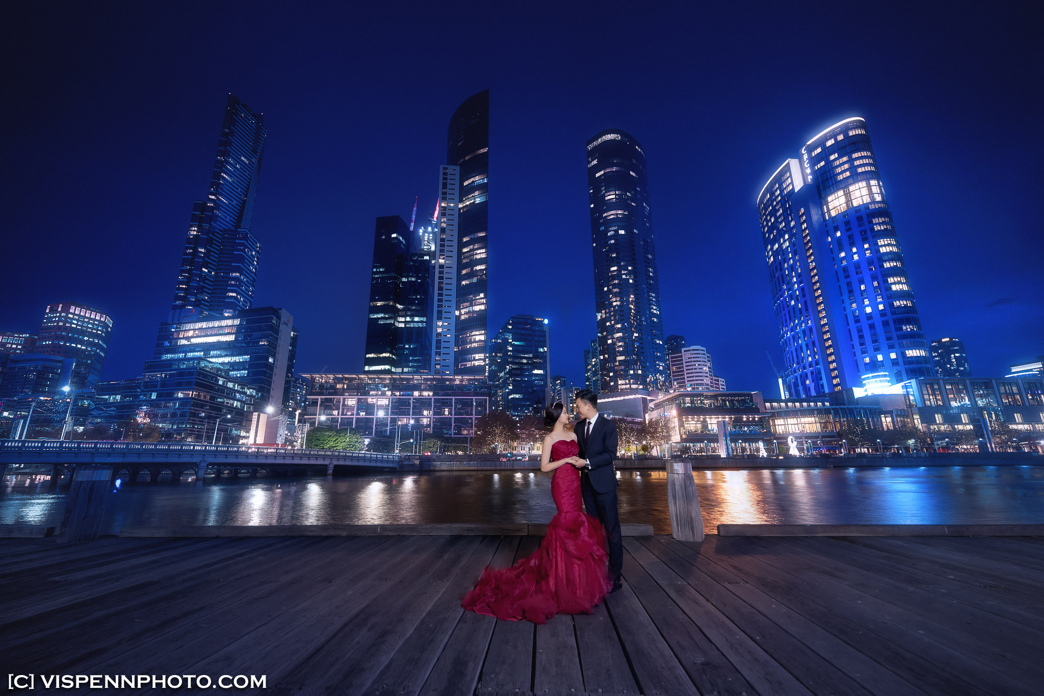 PRE WEDDING Photography Melbourne AndyCHEN 4427 1DX ZHPENN