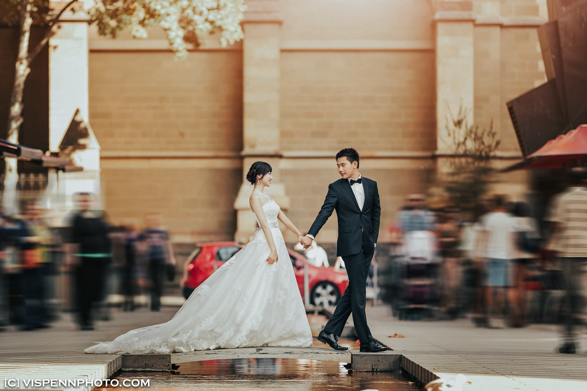 PRE WEDDING Photography Melbourne EasonPreWedding 5130