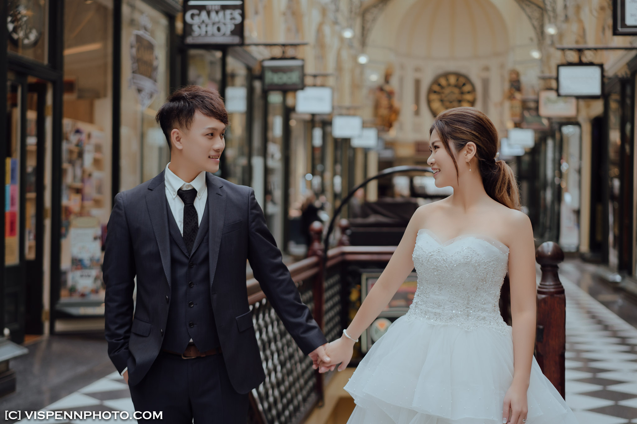 PRE WEDDING Photography Melbourne GiGi 2046 A7R3 ZHPENN