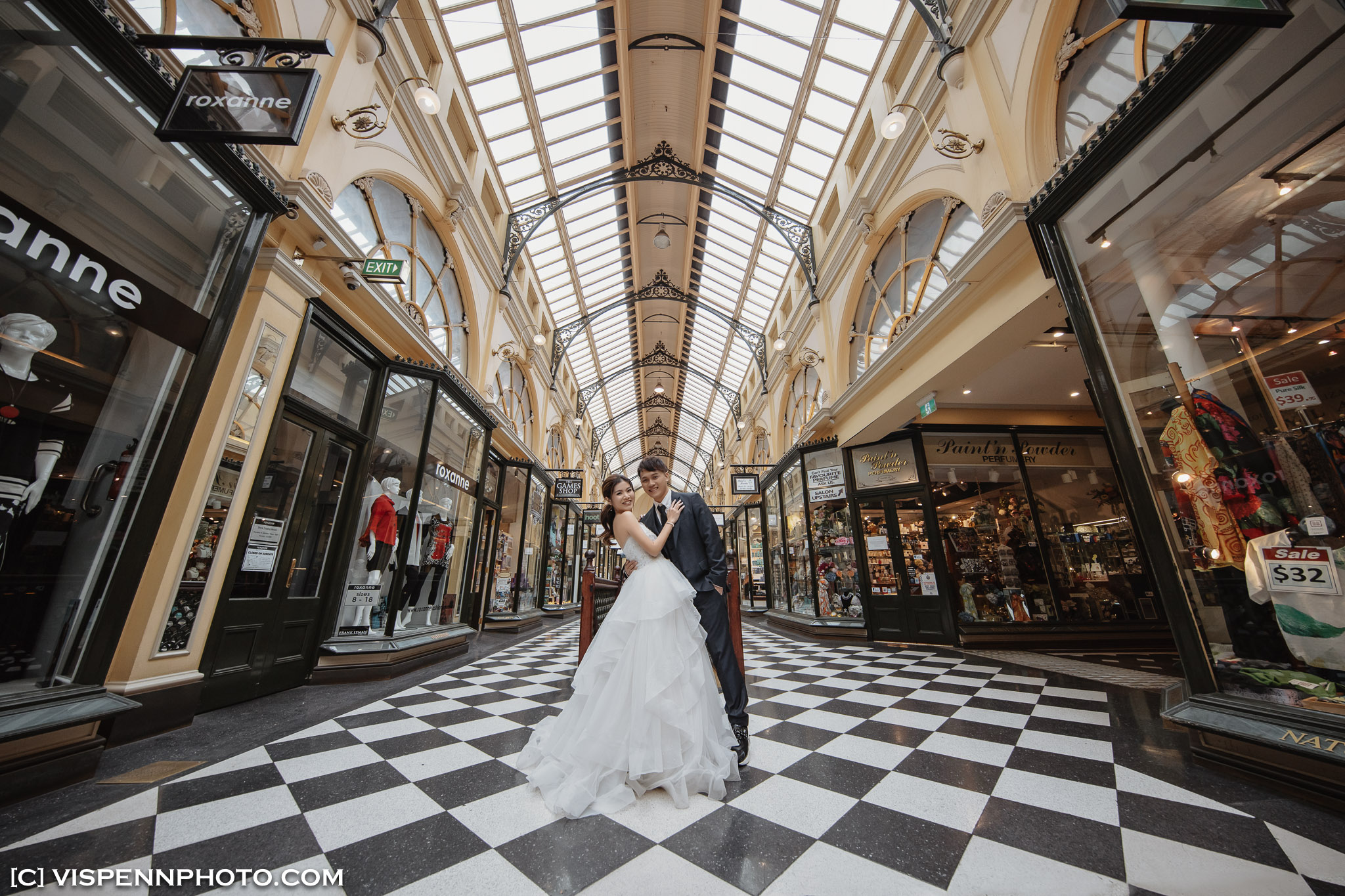 PRE WEDDING Photography Melbourne GiGi 6032 EOSR ZHPENN