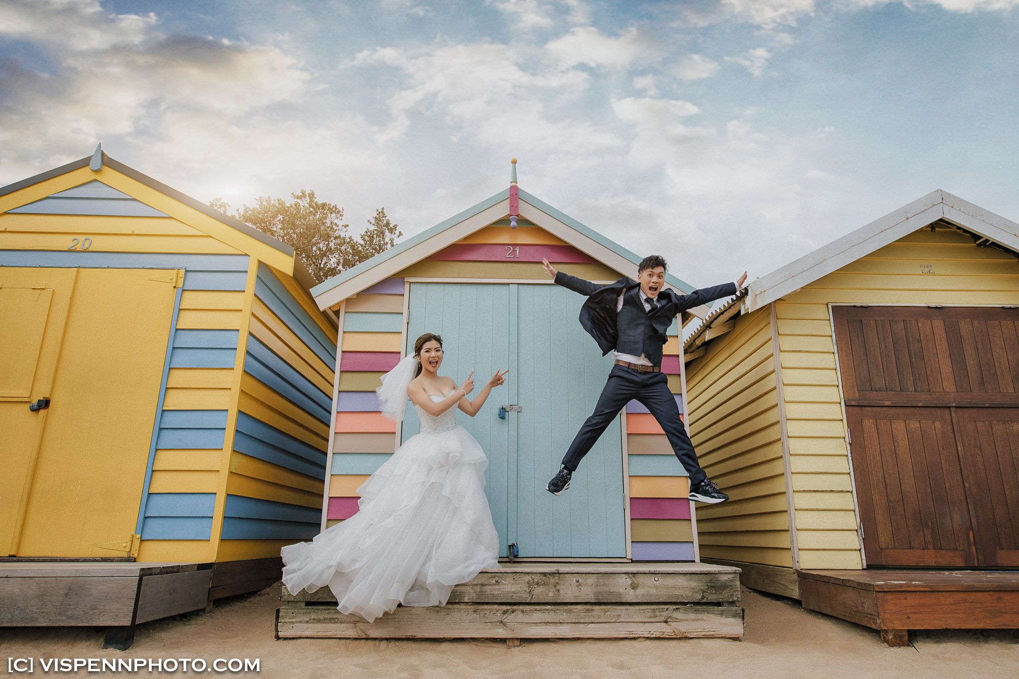 PRE WEDDING Photography Melbourne GiGi 7013 EOSR ZHPENN