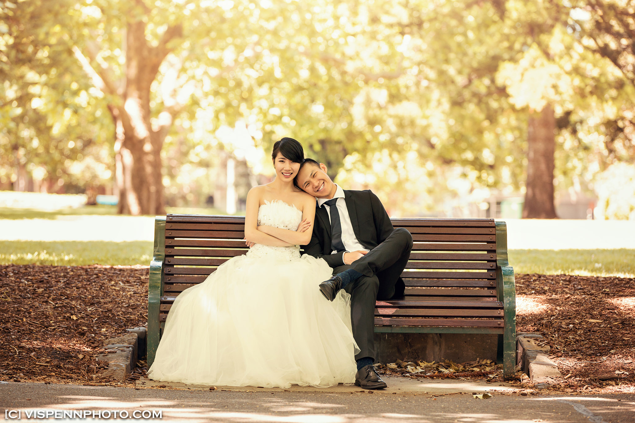 PRE WEDDING Photography Melbourne Ivy PreWedding 1691