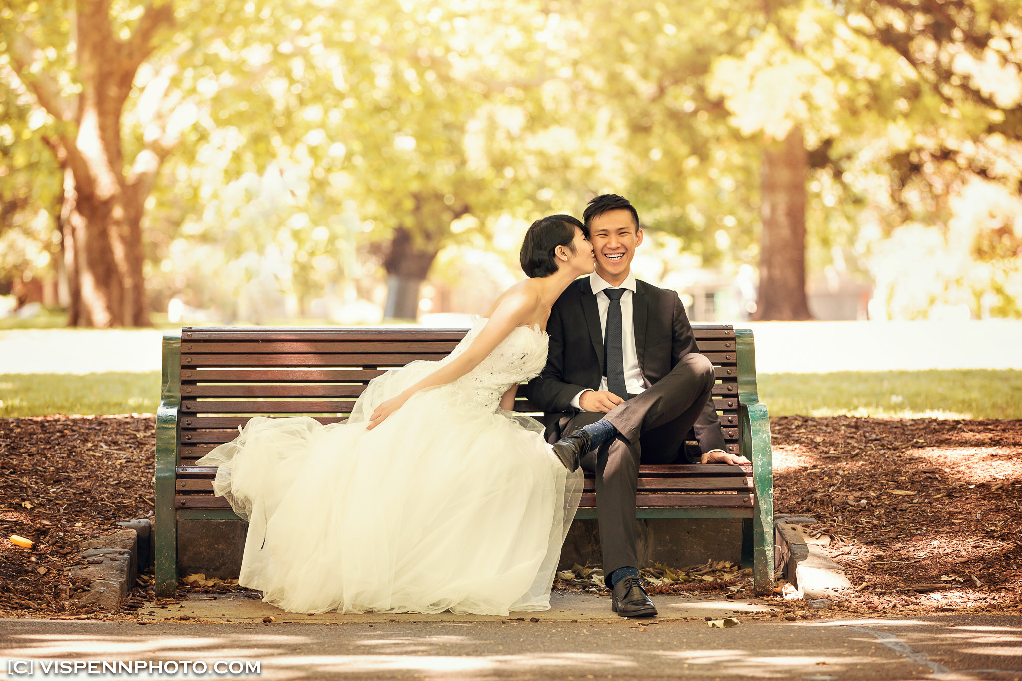 PRE WEDDING Photography Melbourne Ivy PreWedding 1724