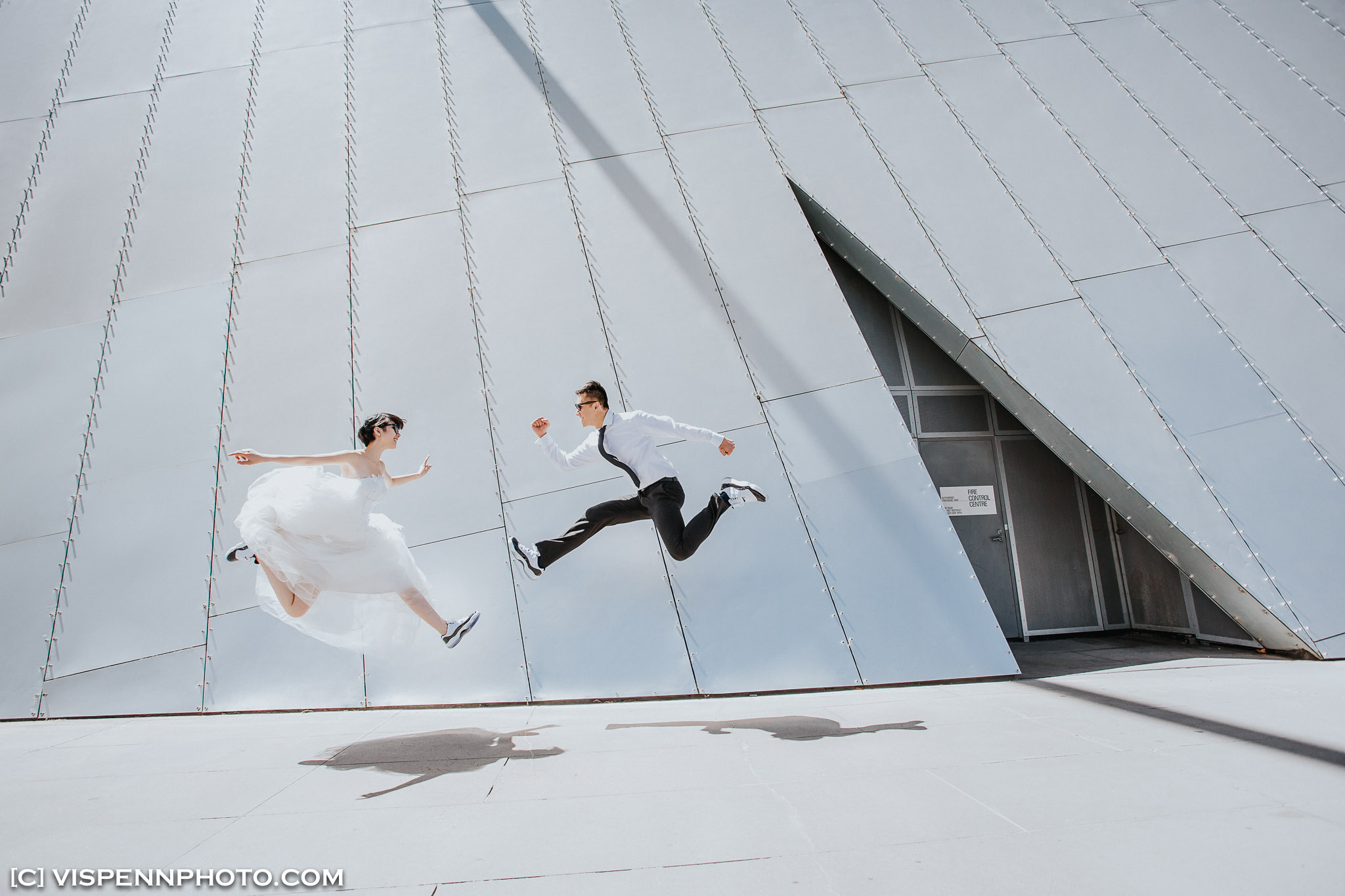 PRE WEDDING Photography Melbourne Ivy PreWedding 2413