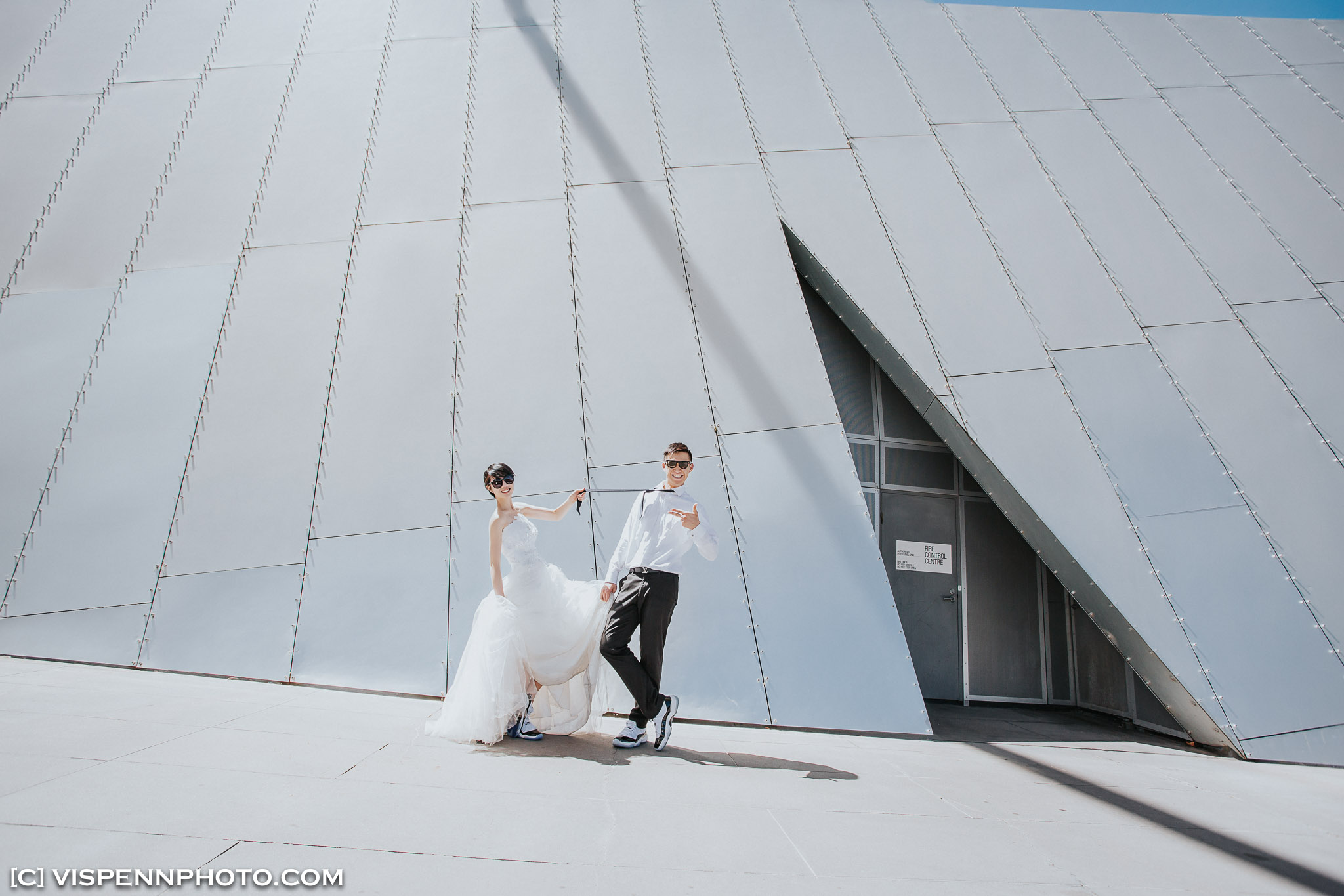 PRE WEDDING Photography Melbourne Ivy PreWedding 2490