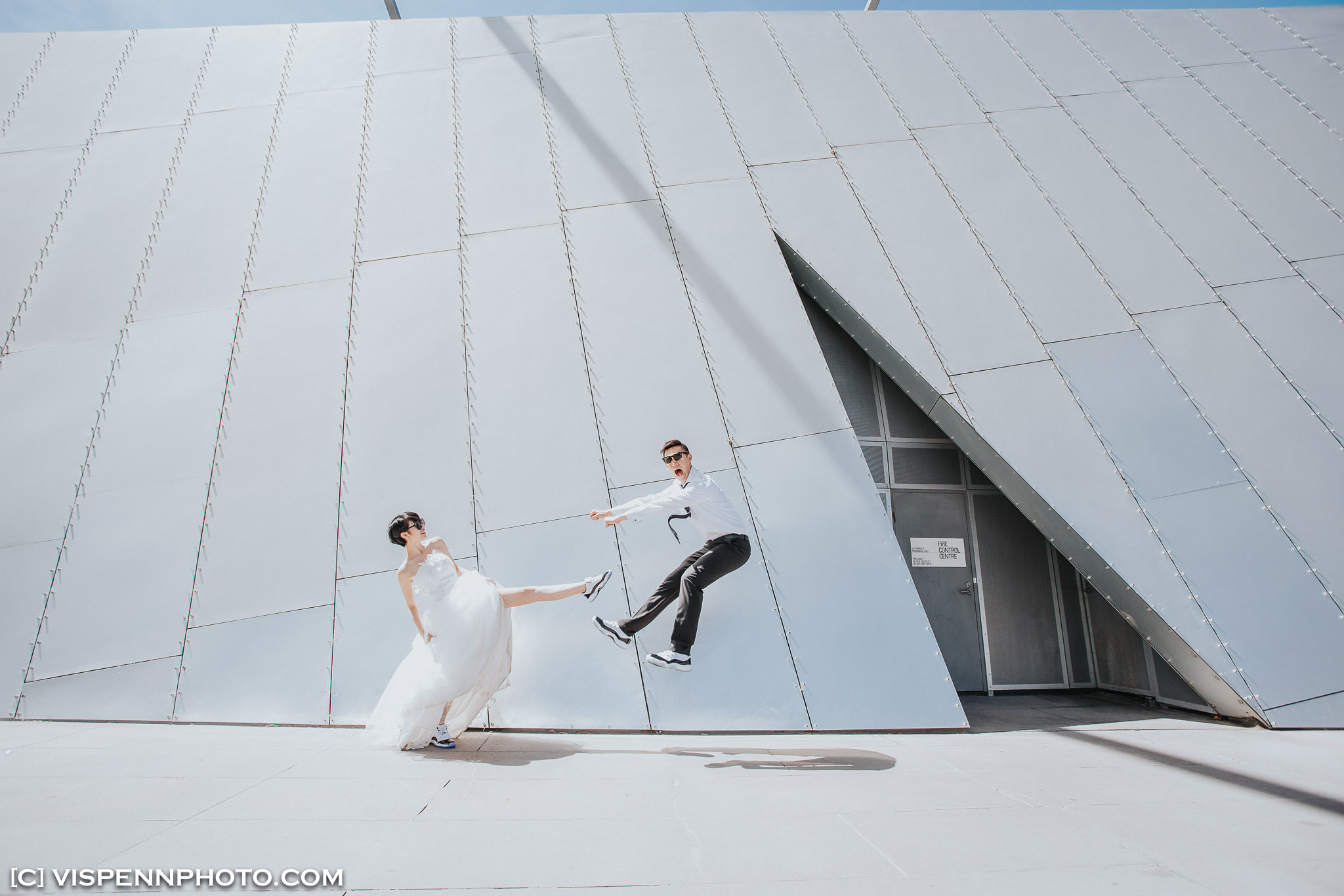 PRE WEDDING Photography Melbourne Ivy PreWedding 2518
