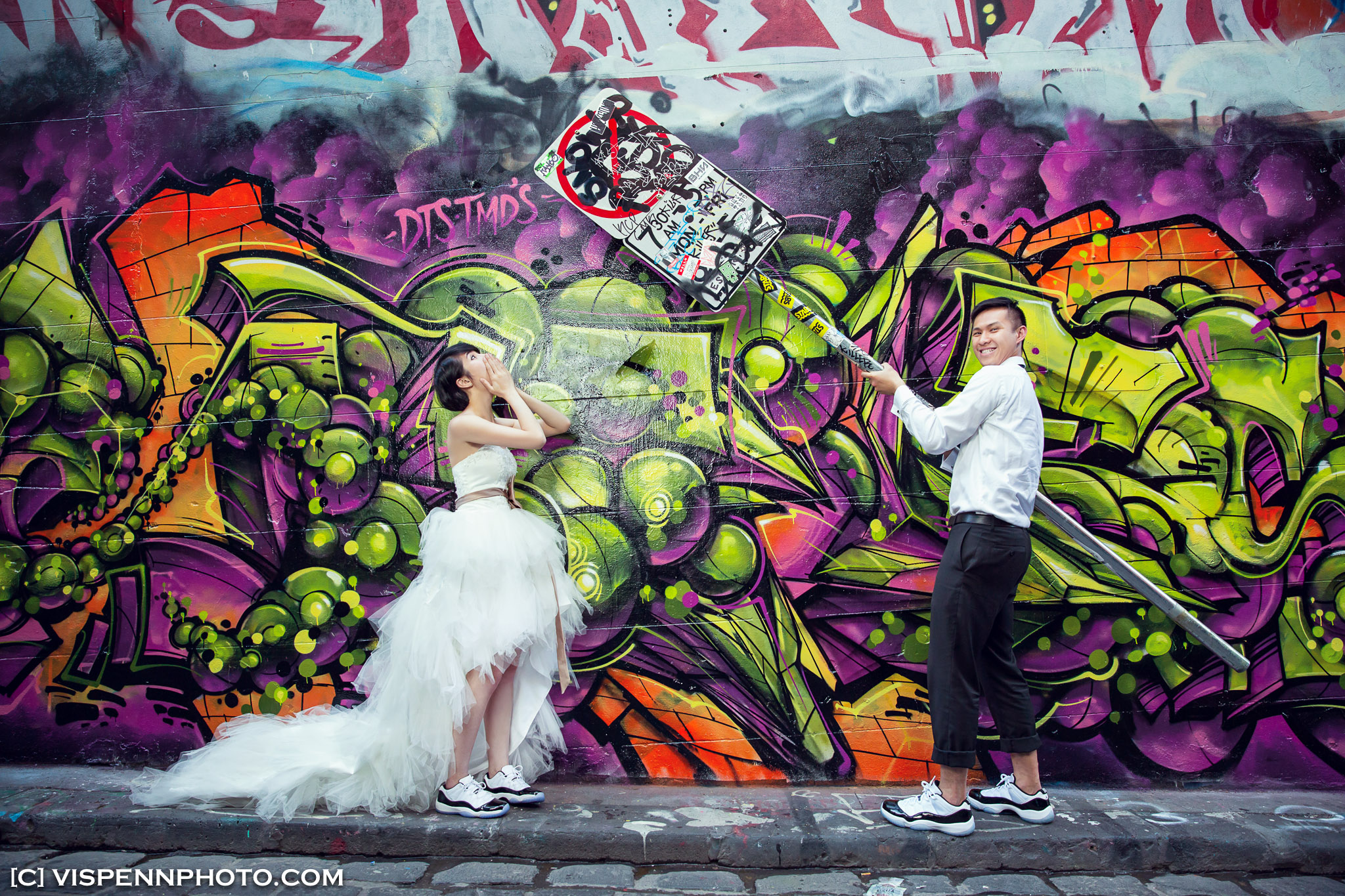 PRE WEDDING Photography Melbourne Ivy PreWedding 4164