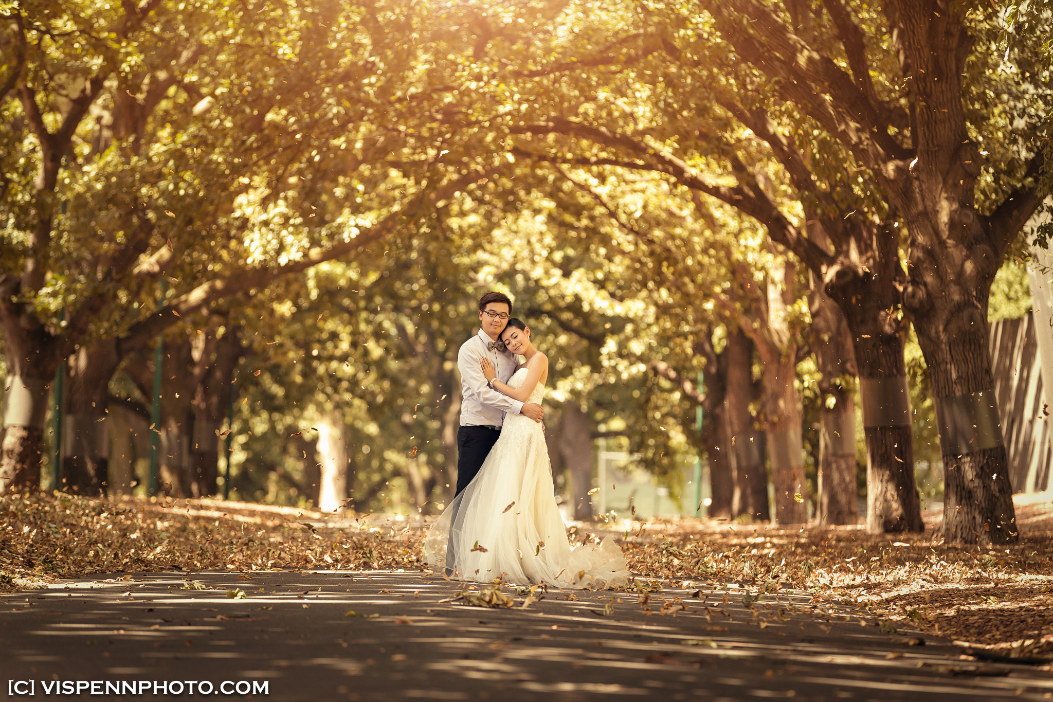 PRE WEDDING Photography Melbourne KarenCai 2560 1