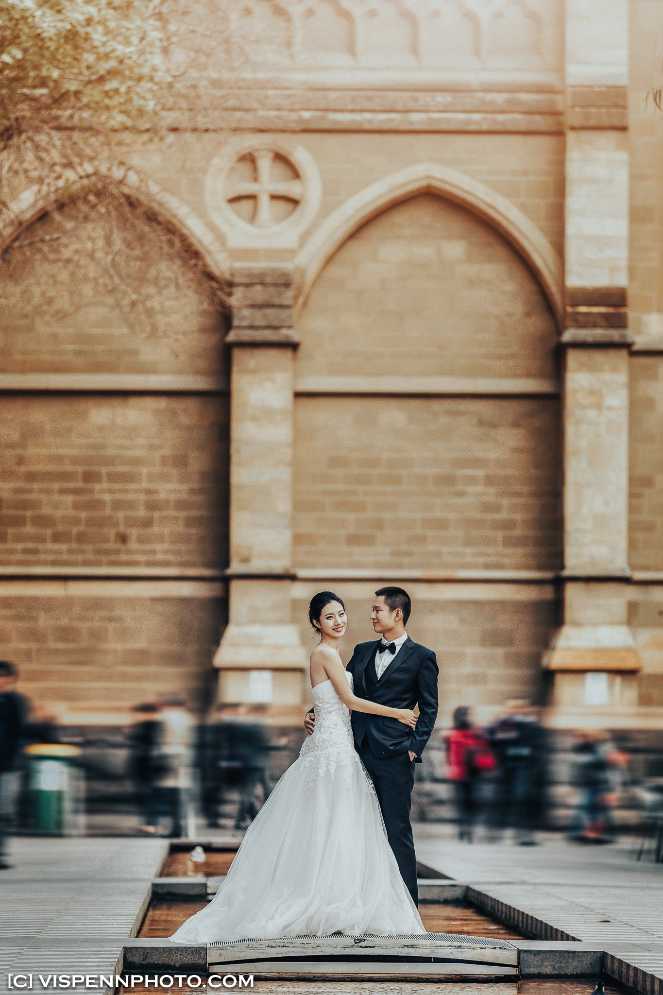 PRE WEDDING Photography Melbourne Stella PreWedding 4177 1