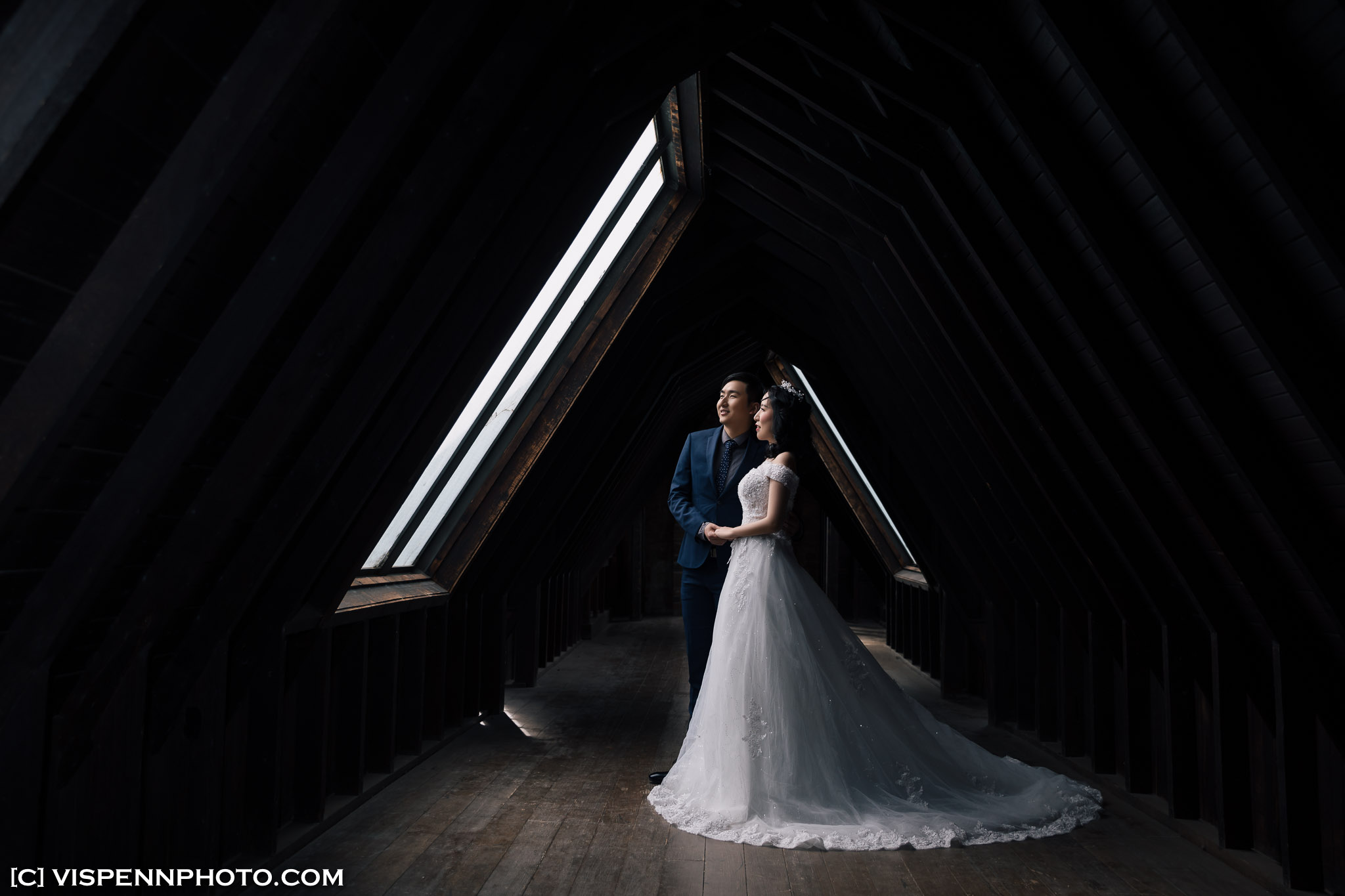PRE WEDDING Photography Melbourne ZHPENN 5D4 0337