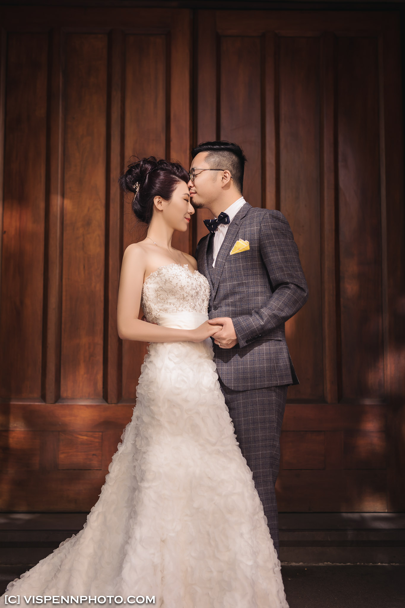 PRE WEDDING Photography Melbourne ZHPENN AmandaXing 2H 5D4 3039