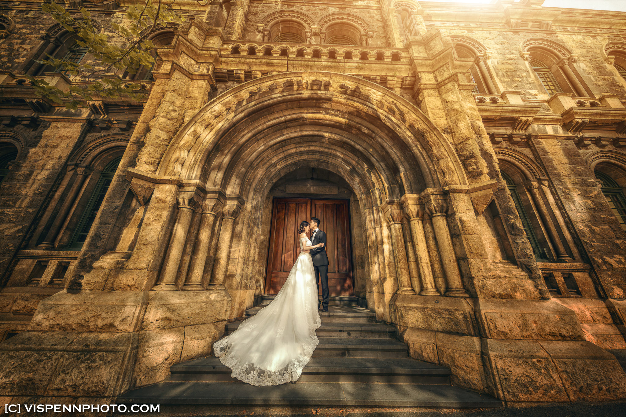 PRE WEDDING Photography Melbourne ZHPENN Cindi 1816 1 1