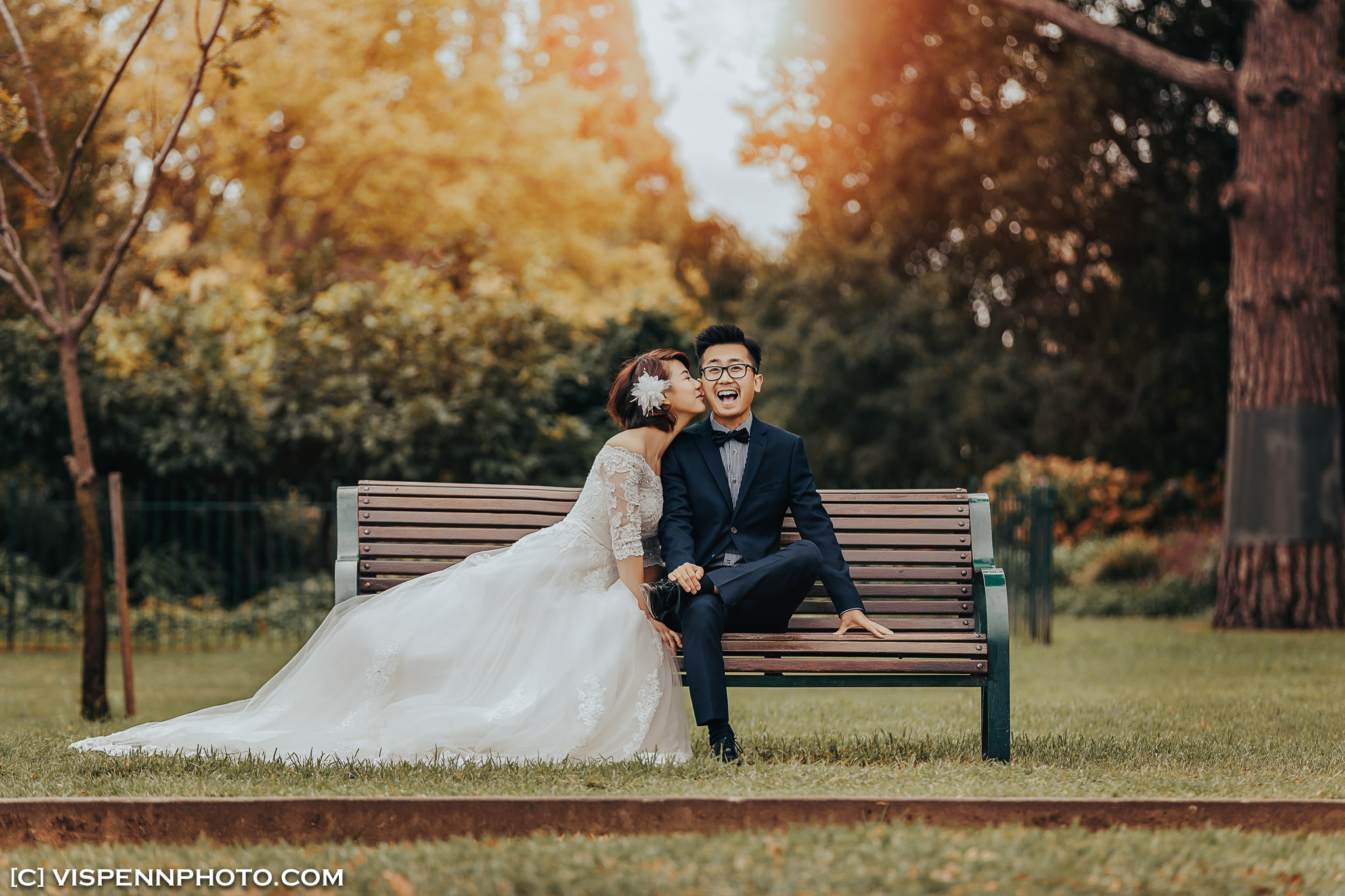 PRE WEDDING Photography Melbourne ZHPENN DaisyDanChenPreWedding 0976