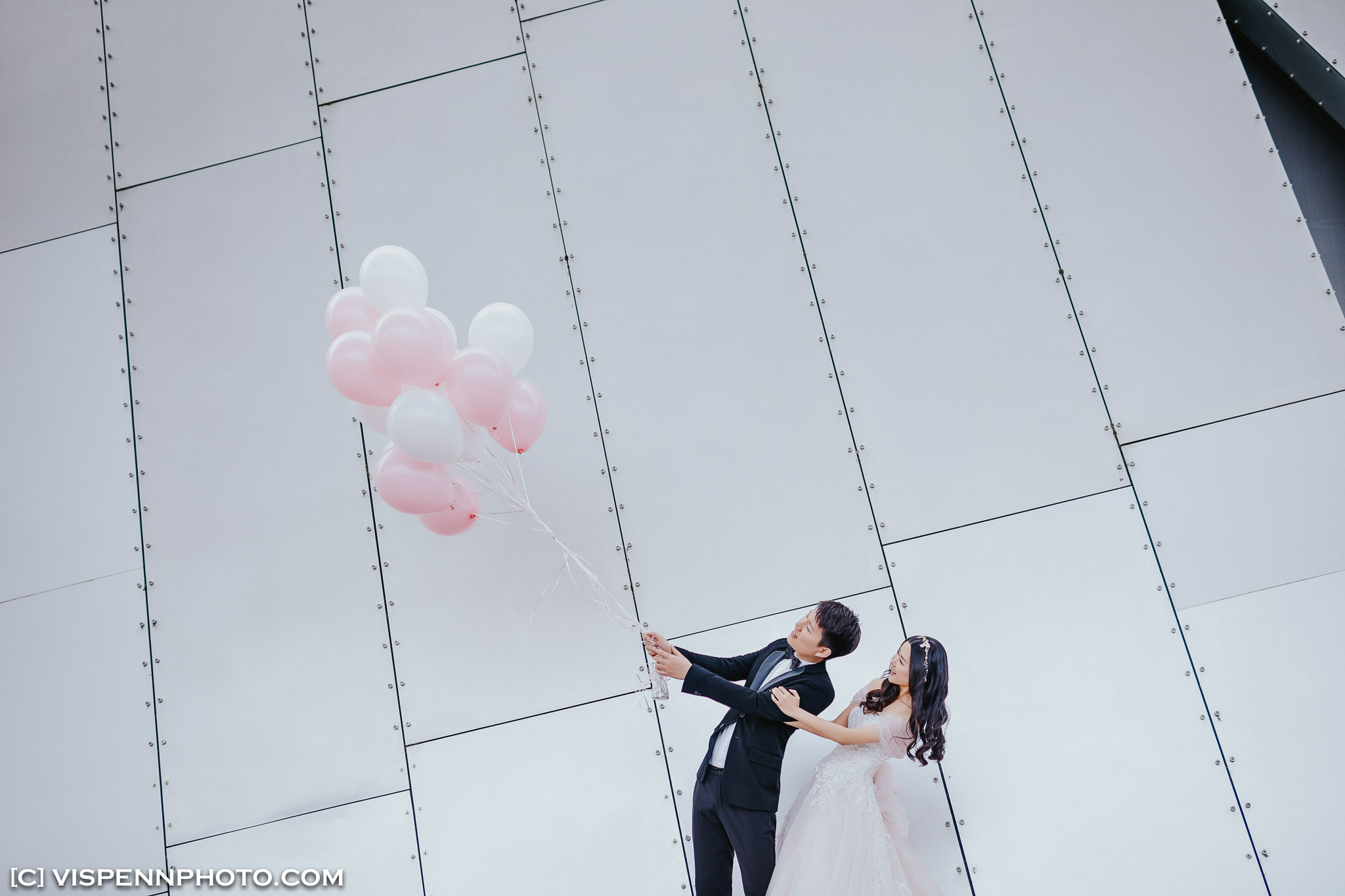 PRE WEDDING Photography Melbourne ZHPENN H5D5 0095