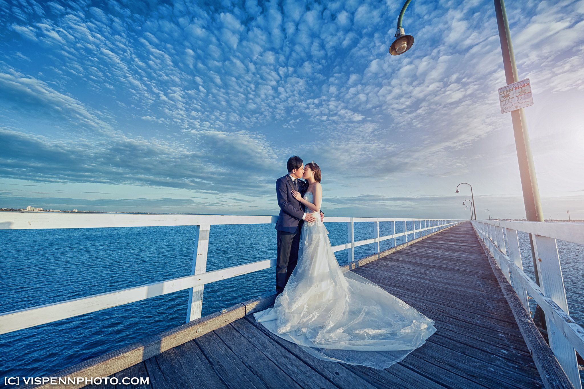 PRE WEDDING Photography Melbourne ZHPENN JackySerena 2214 1 1