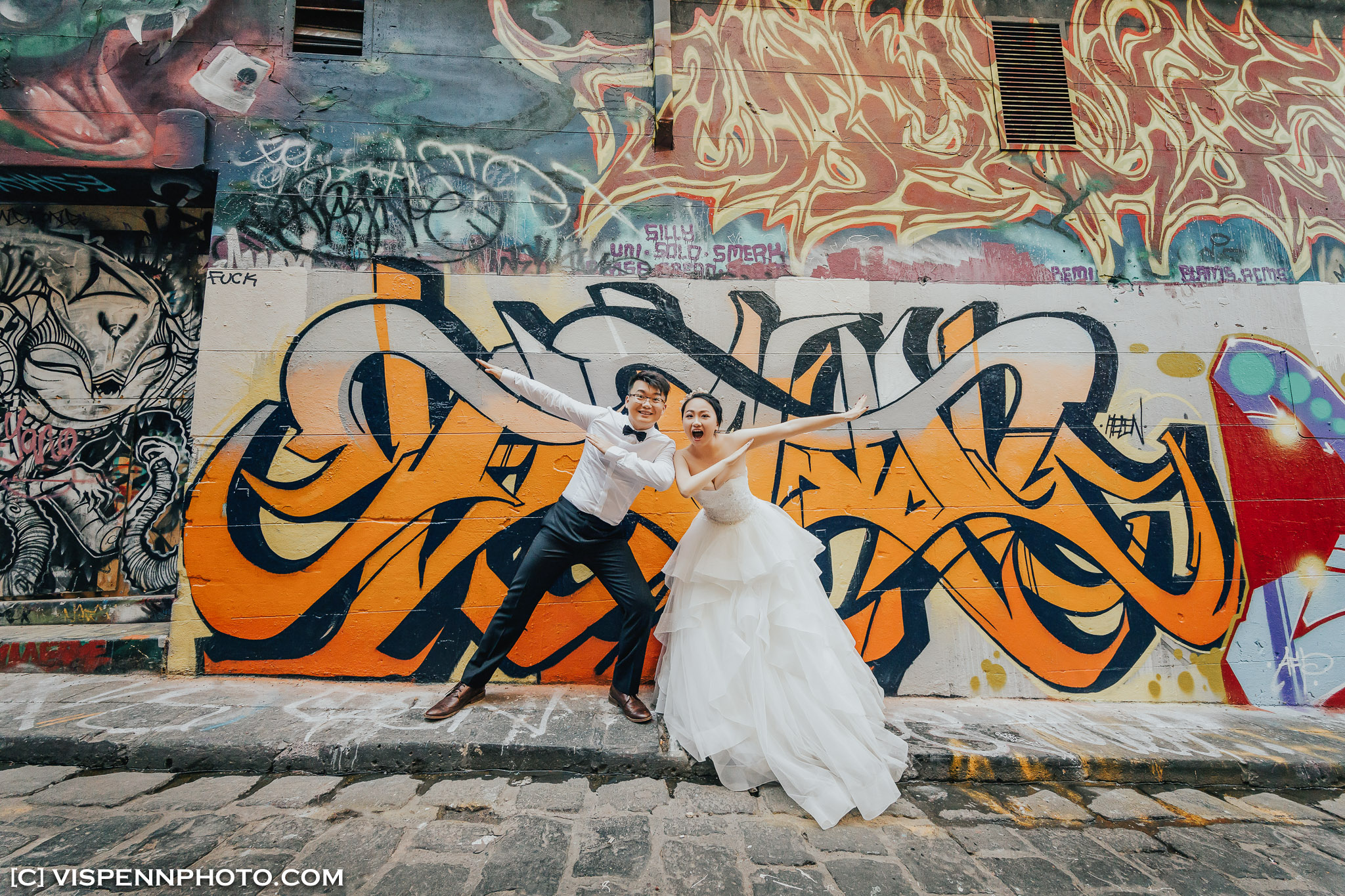 PRE WEDDING Photography Melbourne ZHPENN NieQY P 3630
