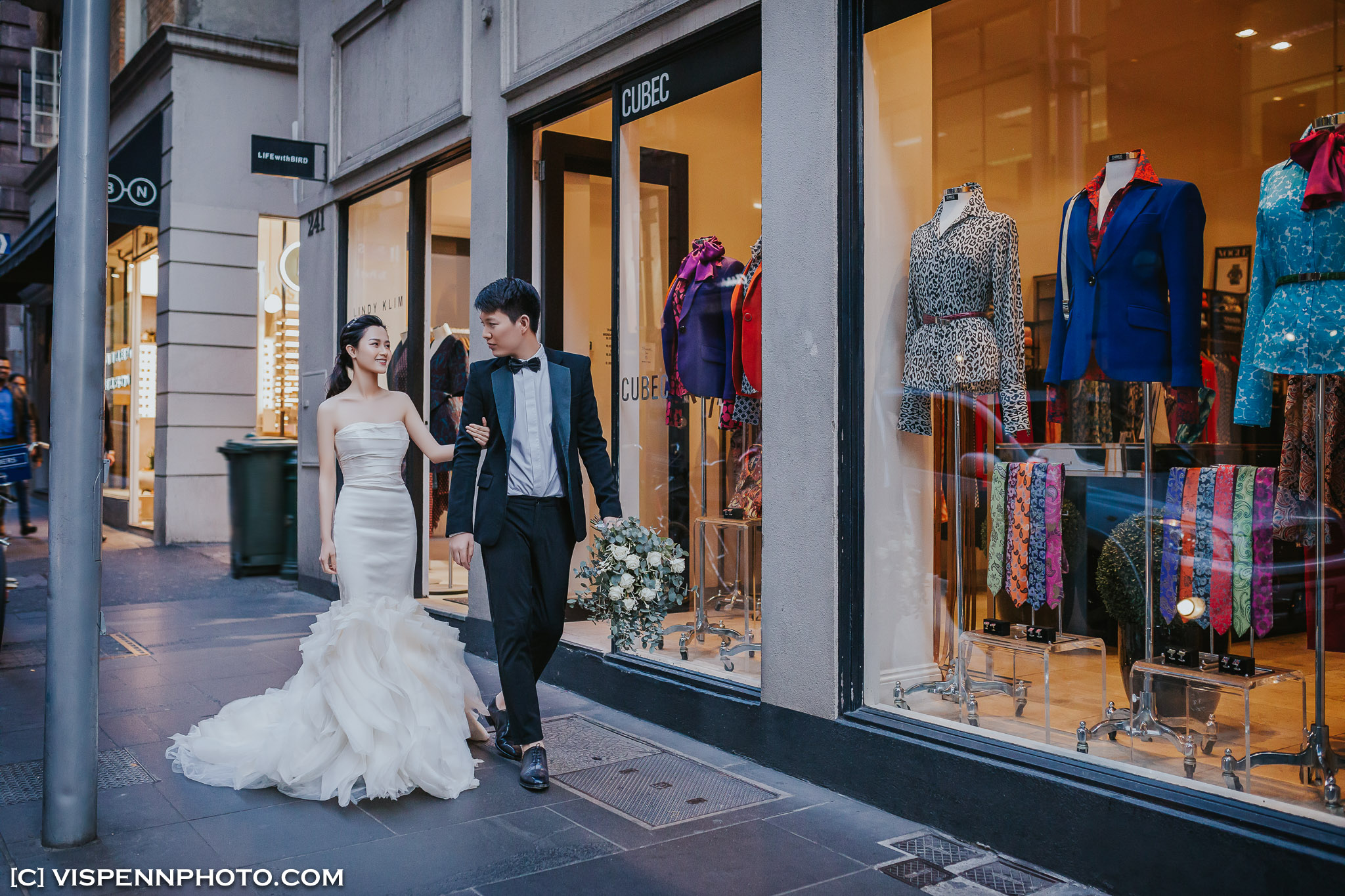 PRE WEDDING Photography Melbourne ZHPENN P5D4 2235