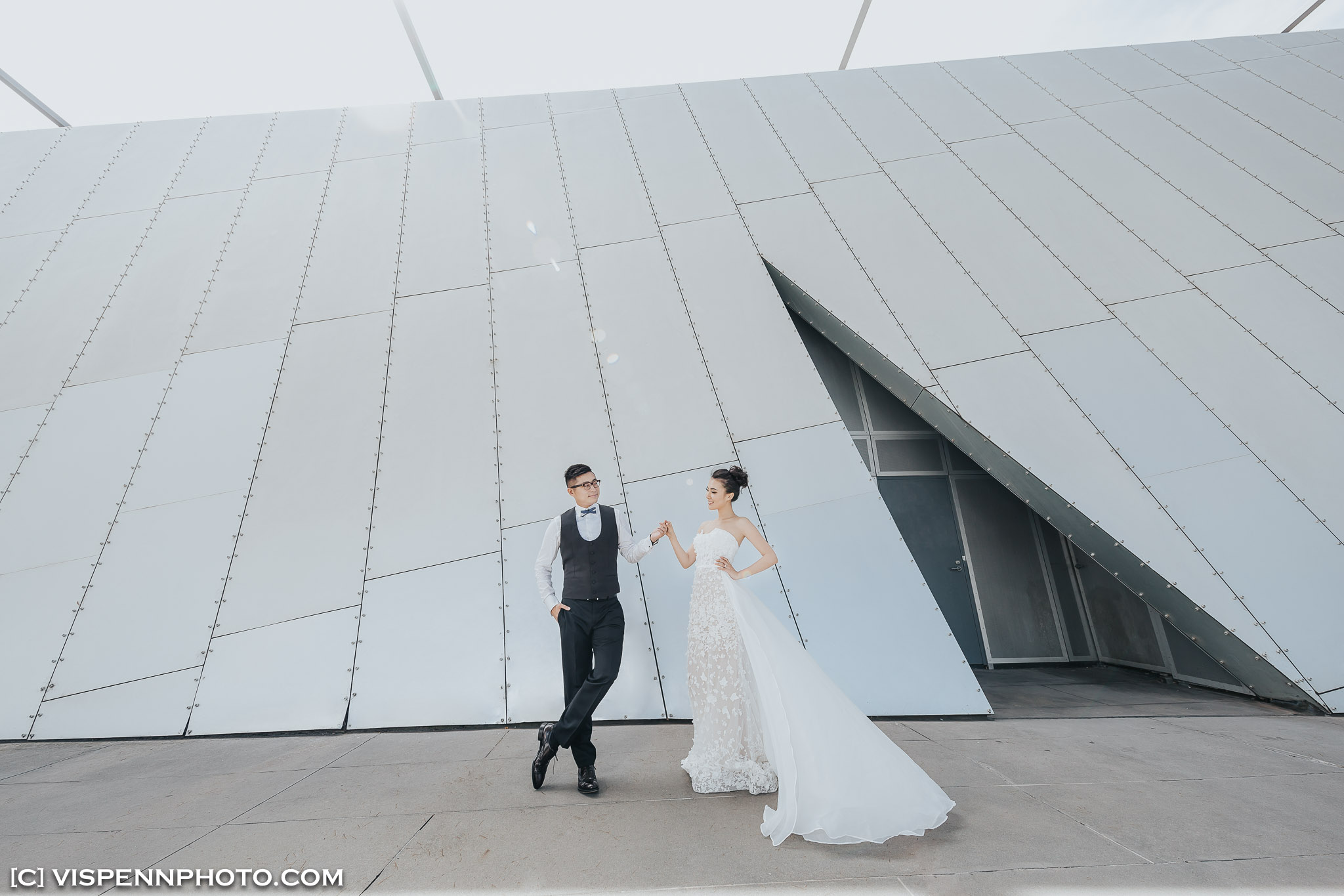 PRE WEDDING Photography Melbourne ZHPENN StacieYi PreWedding 4978
