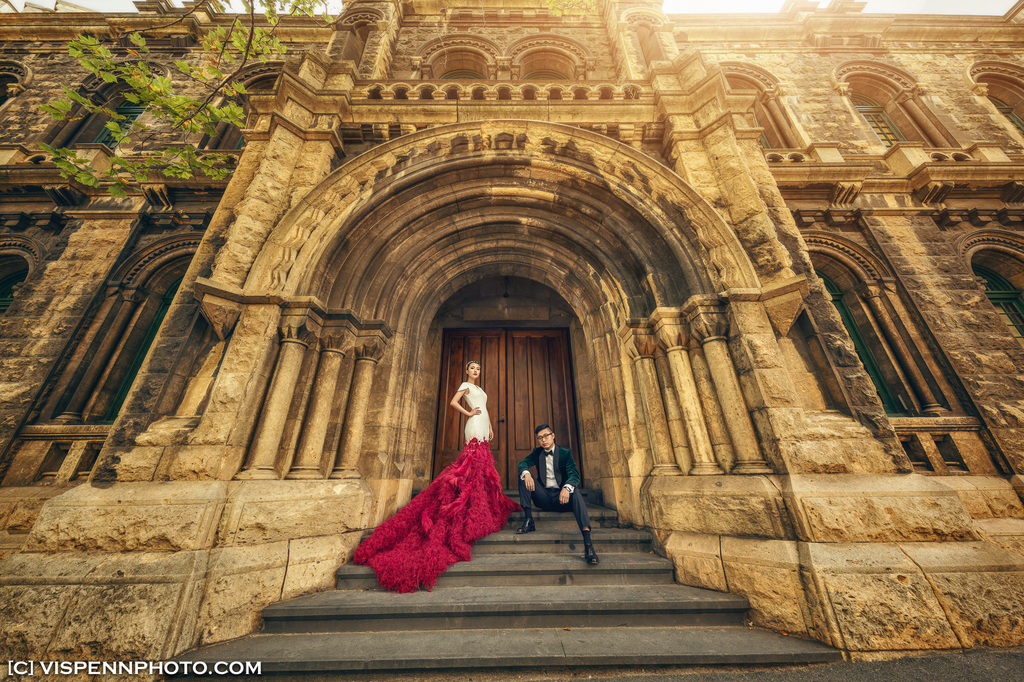 PRE WEDDING Photography Melbourne ZHPENN StacieYi PreWedding 5982 1