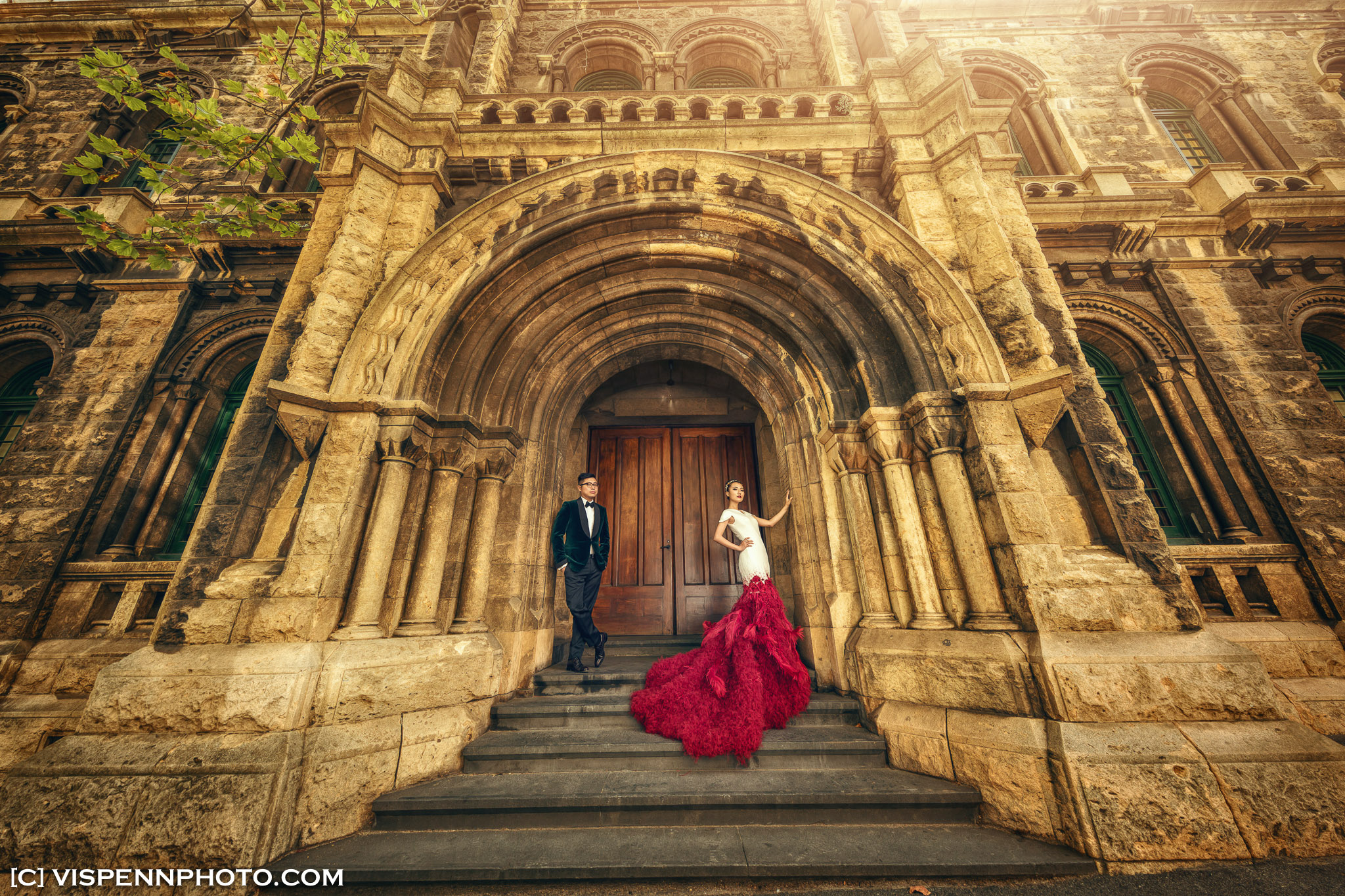 PRE WEDDING Photography Melbourne ZHPENN StacieYi PreWedding 5993 1