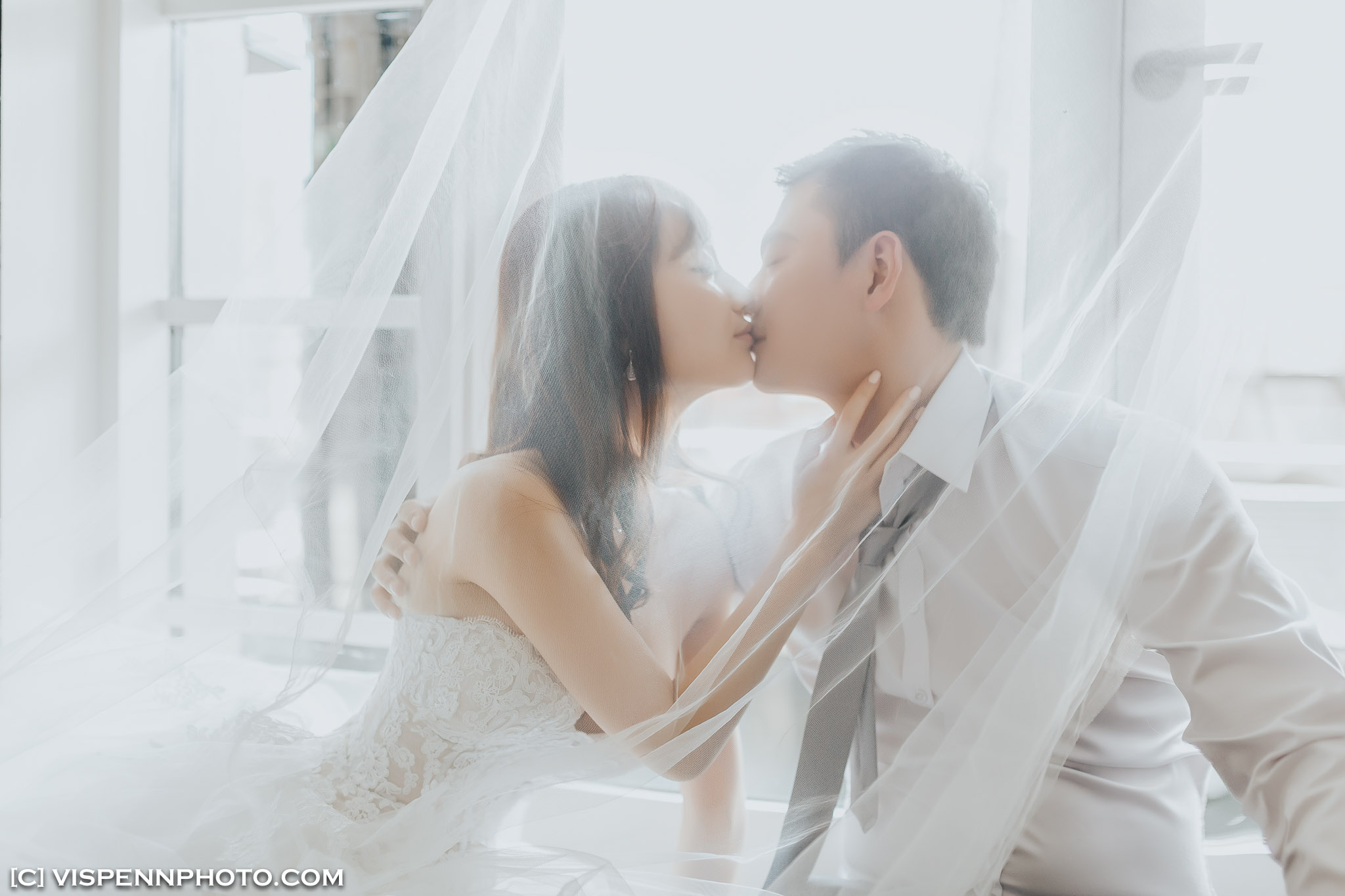 PRE WEDDING Photography Melbourne ZHPENN ThomasWangPreWedding 0242