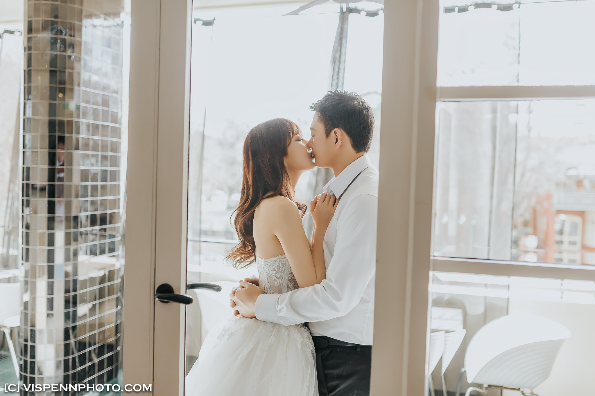 PRE WEDDING Photography Melbourne ZHPENN ThomasWangPreWedding 0317