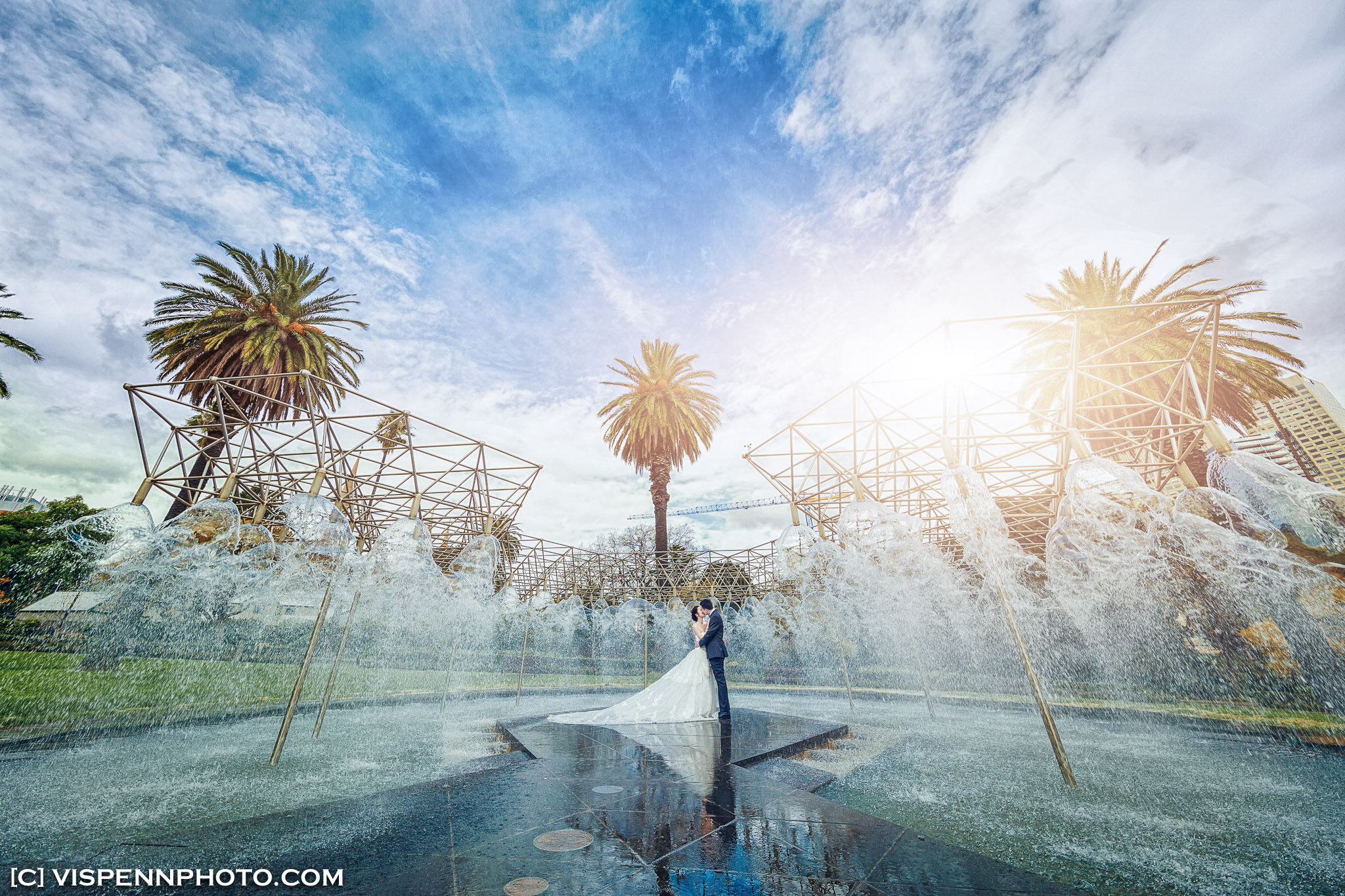 PRE WEDDING Photography Melbourne ZHPENN XXD 2936 1