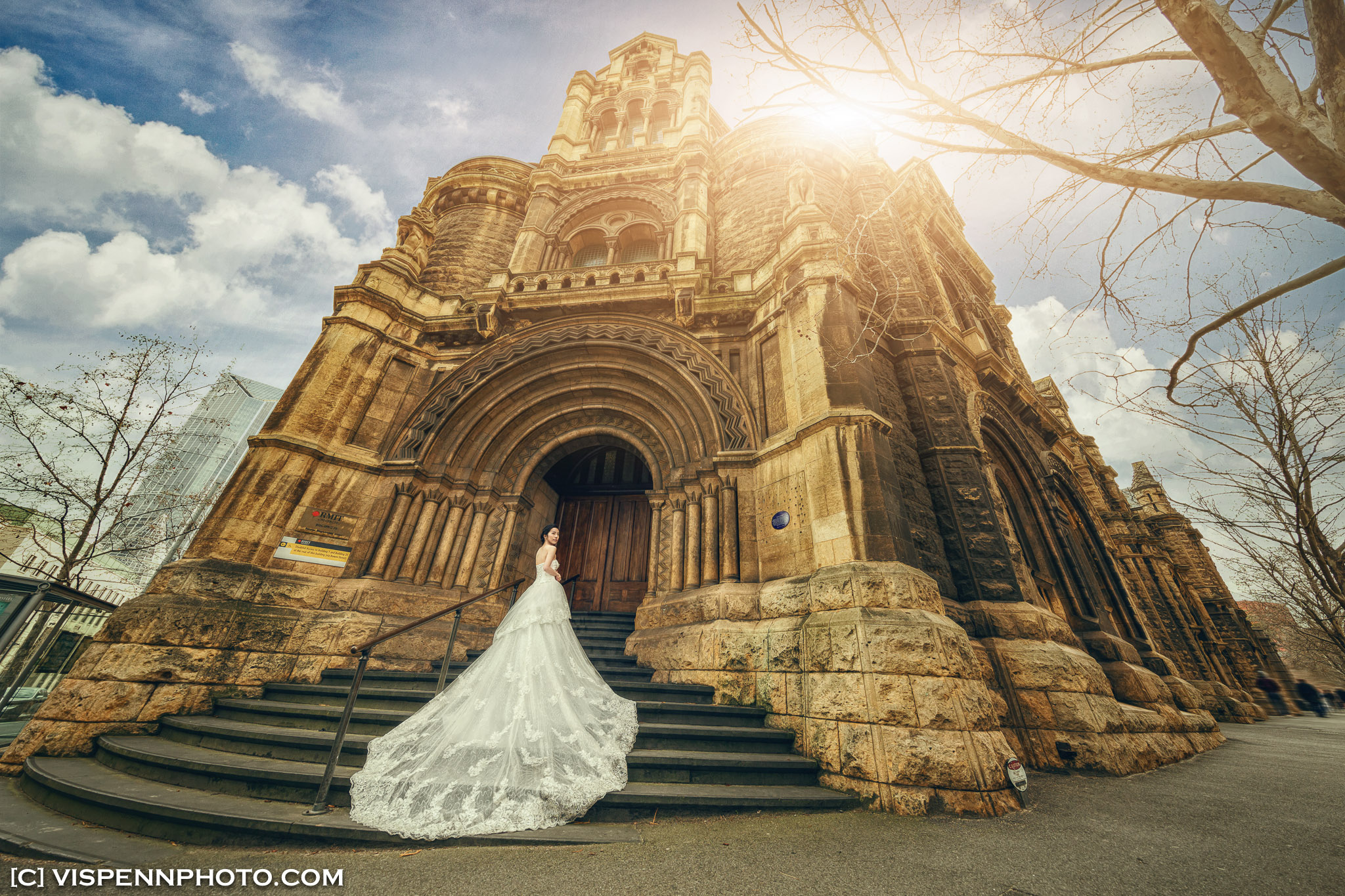 PRE WEDDING Photography Melbourne ZHPENN XXD 3425 1