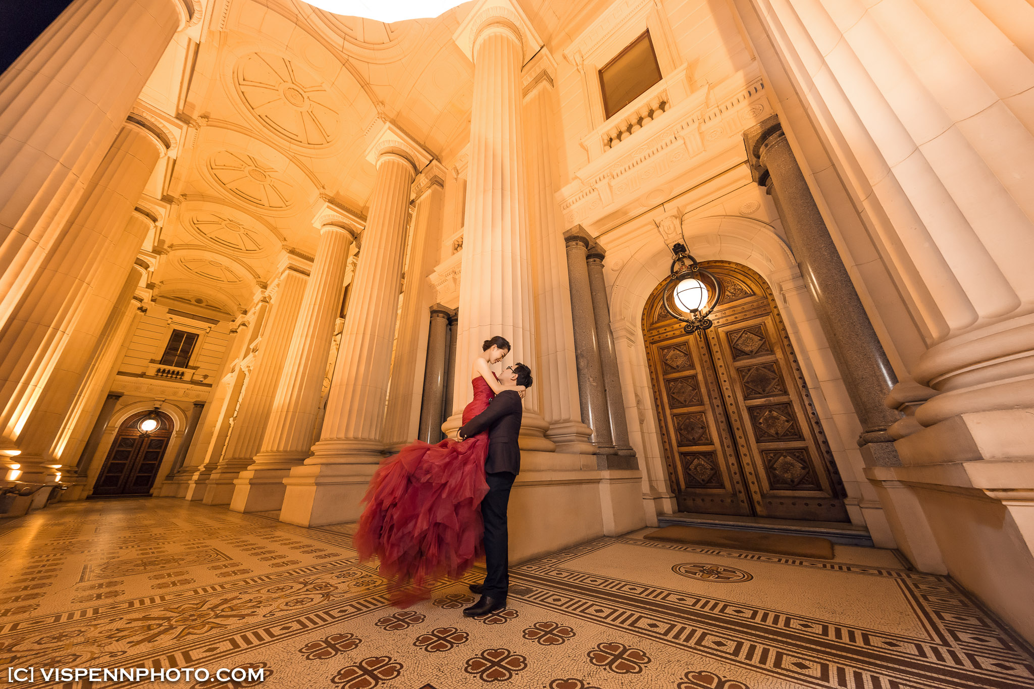 PRE WEDDING Photography Melbourne ZHPENN YZWangPreWedding 3115