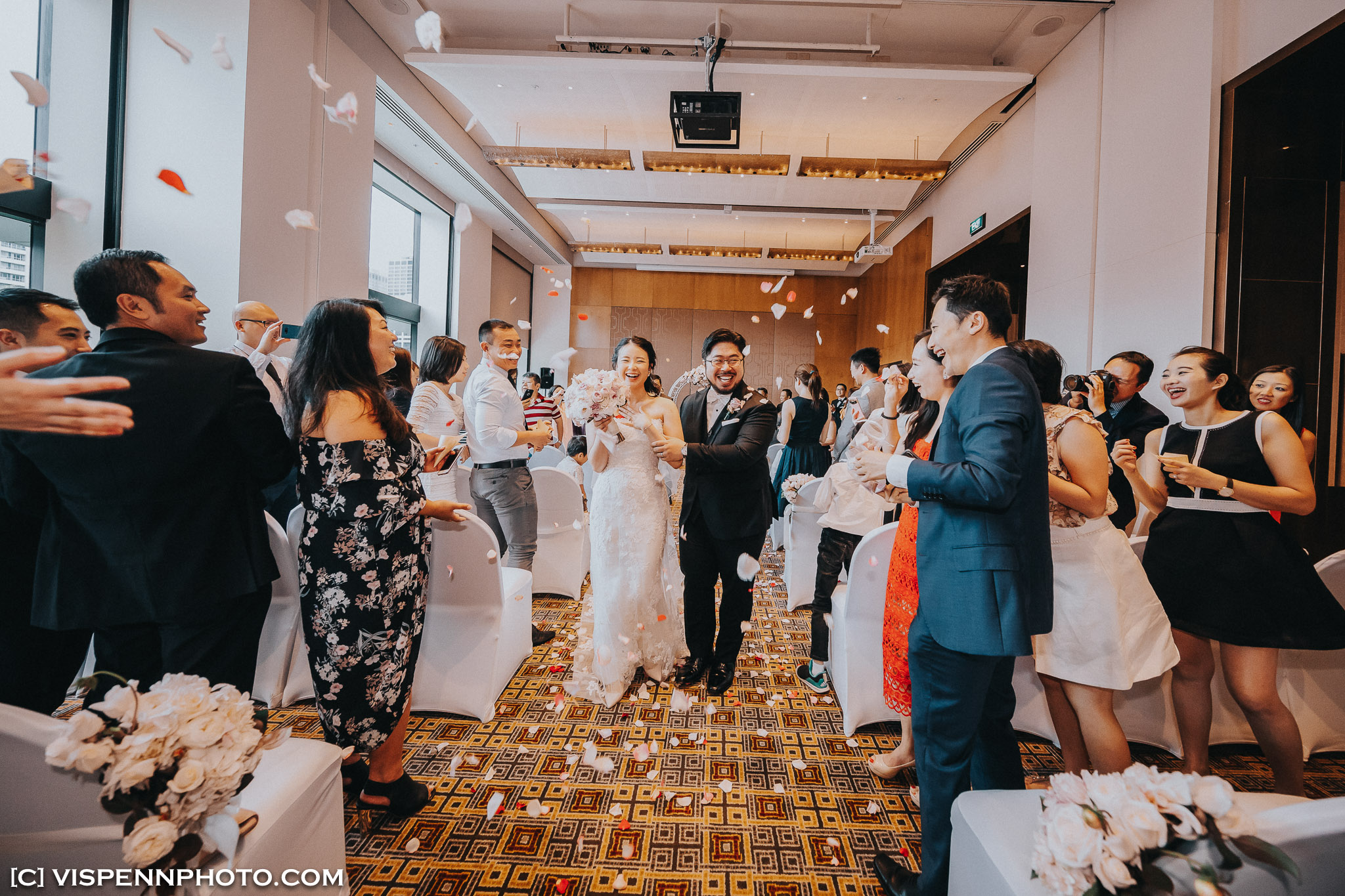 WEDDING DAY Photography Melbourne 5D4 0516