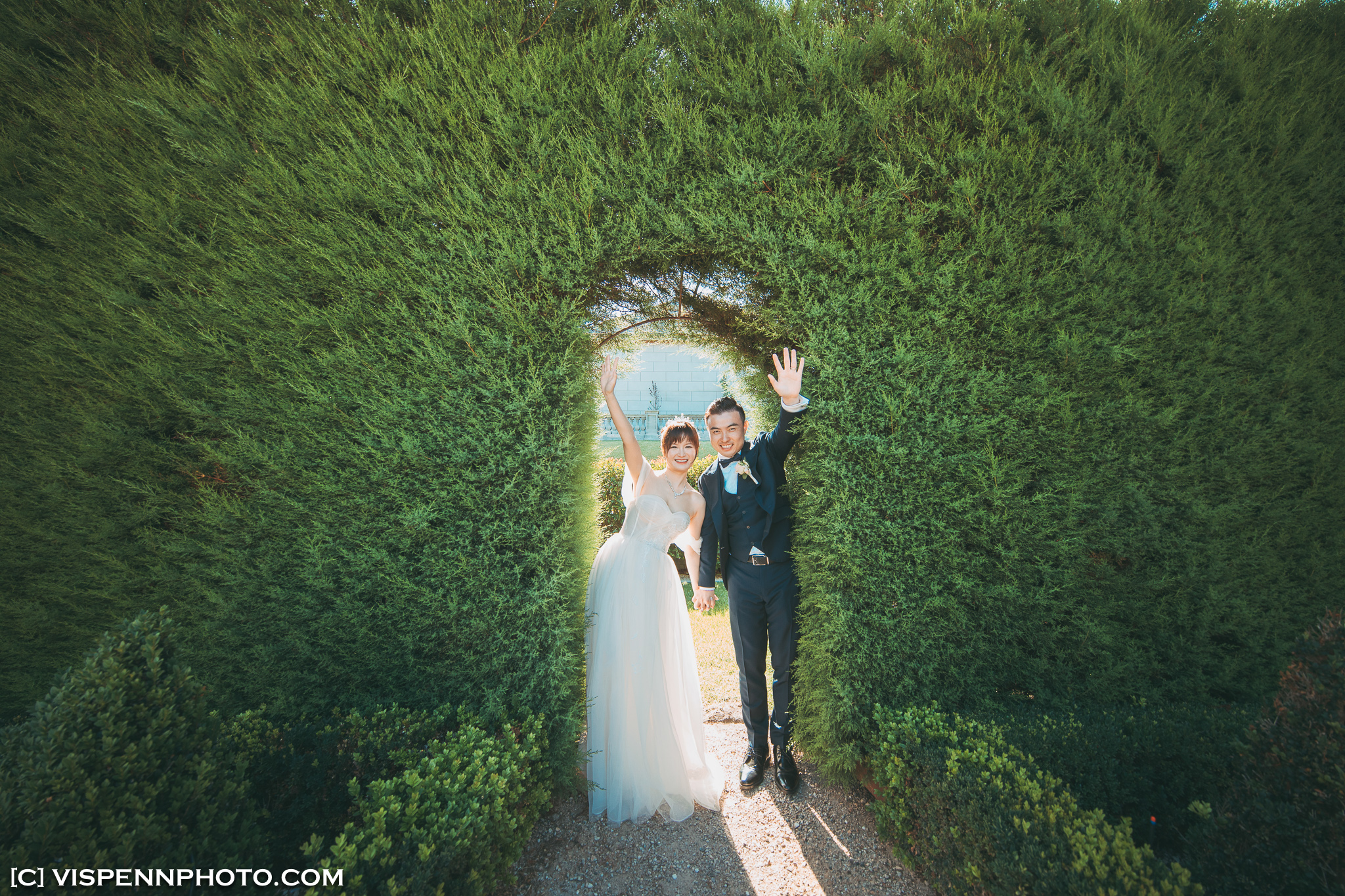 WEDDING DAY Photography Melbourne 5D5 5152