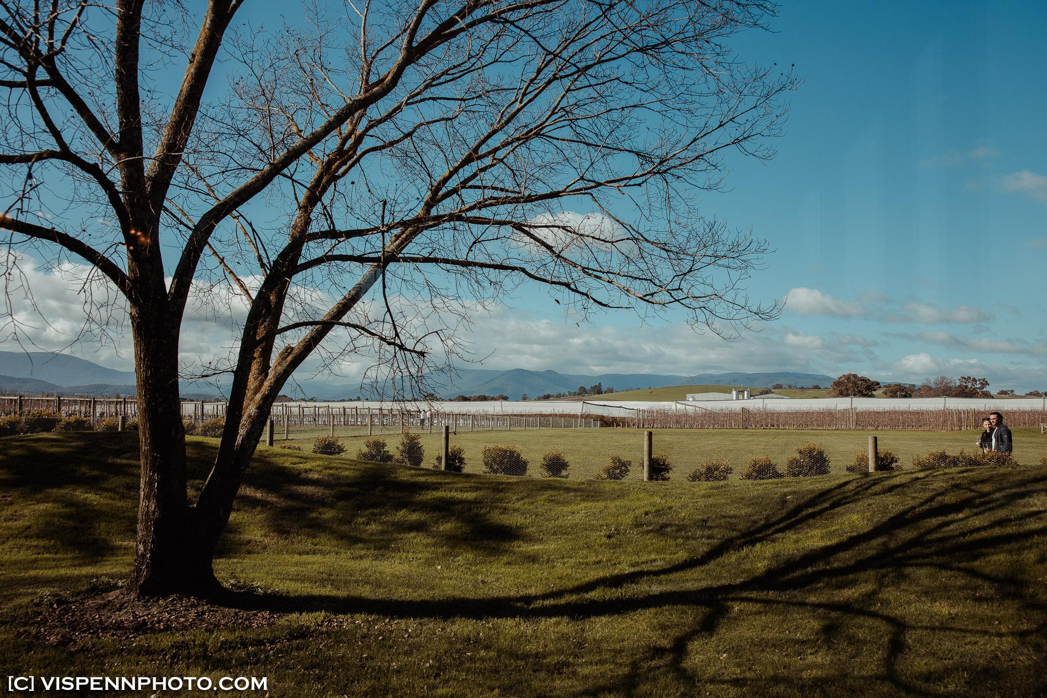 WEDDING DAY Photography Melbourne CoreyCoco 1P 01380 EOSR ZHPENN
