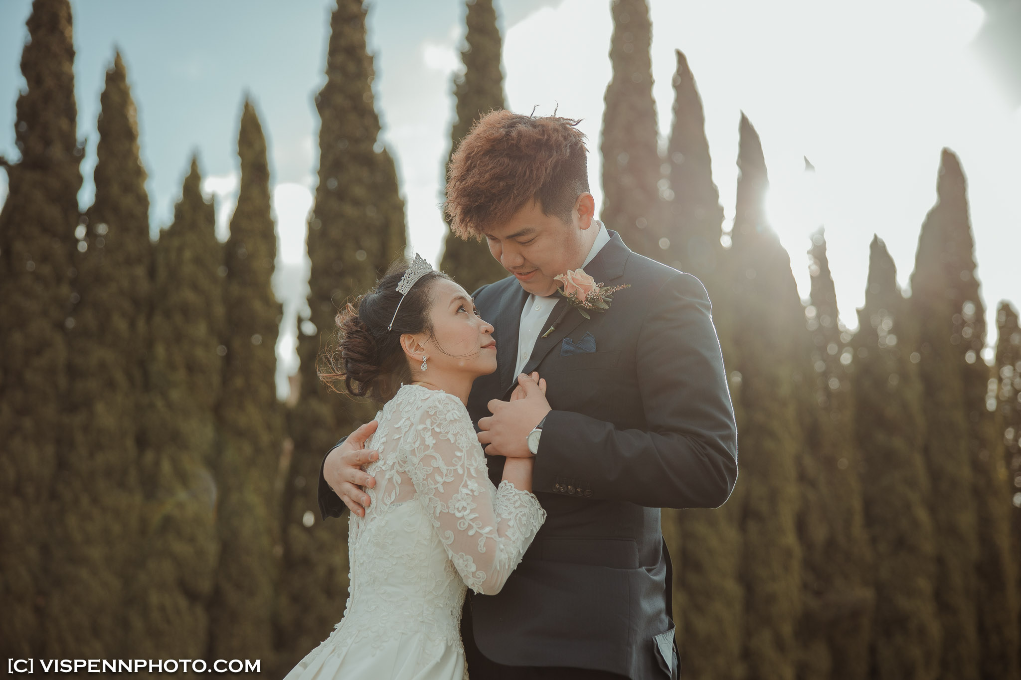 WEDDING DAY Photography Melbourne CoreyCoco 1P 02935 EOSR ZHPENN